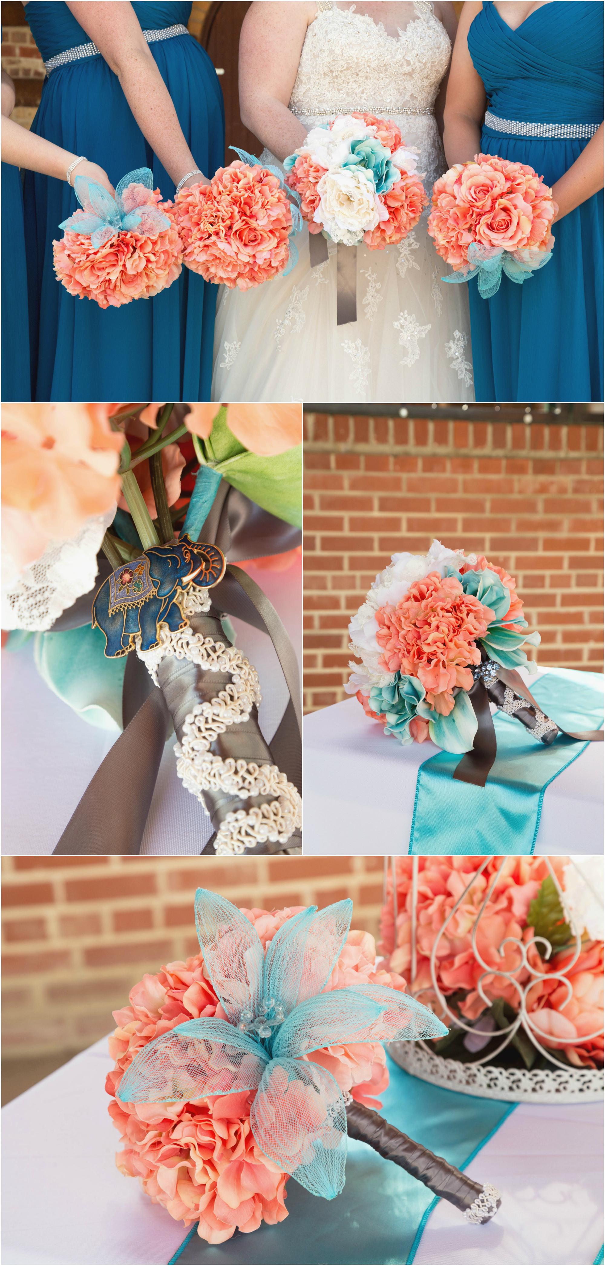 medalta_wedding_medicine_hat_10.png