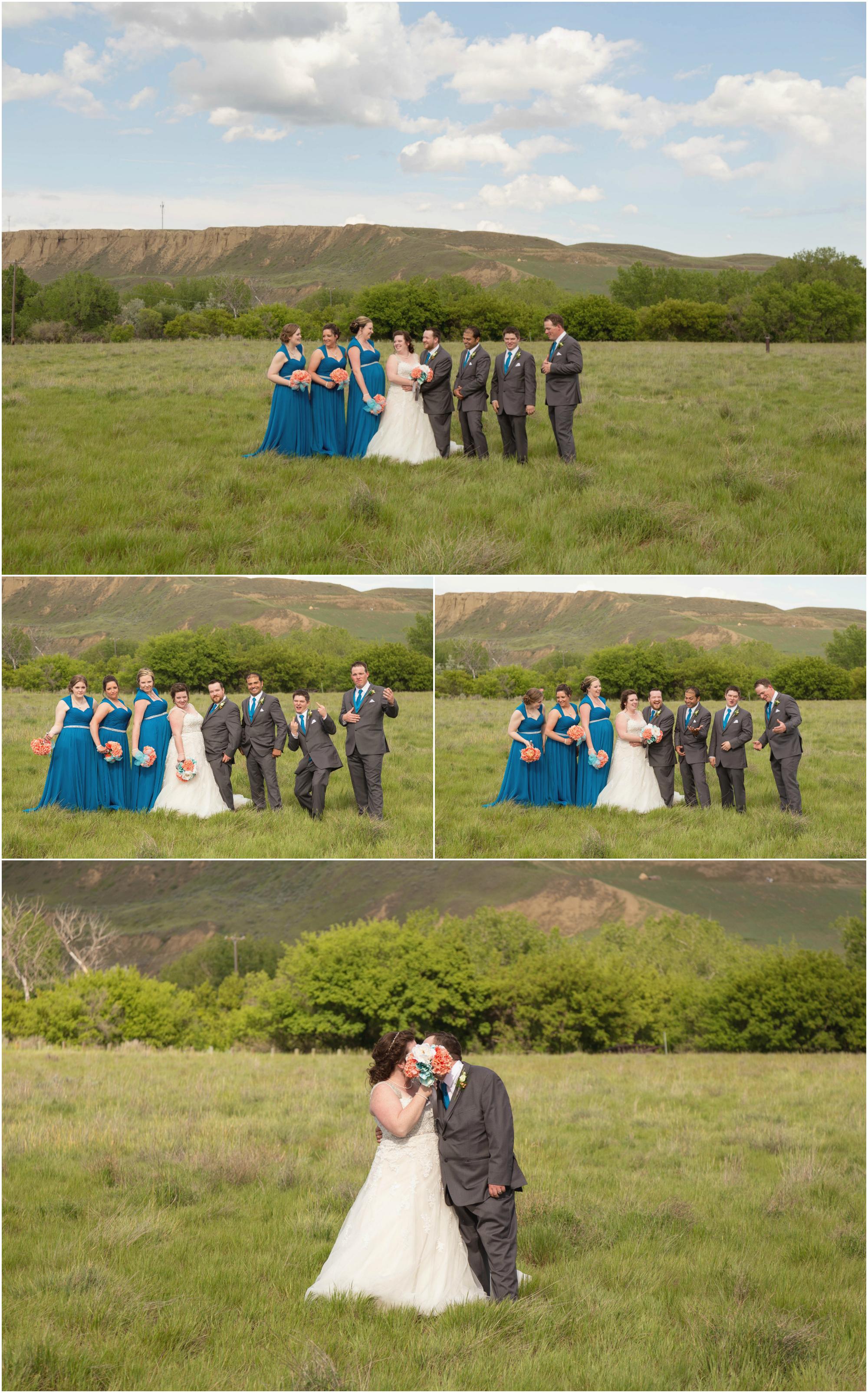 medalta_wedding_medicine_hat_12.png