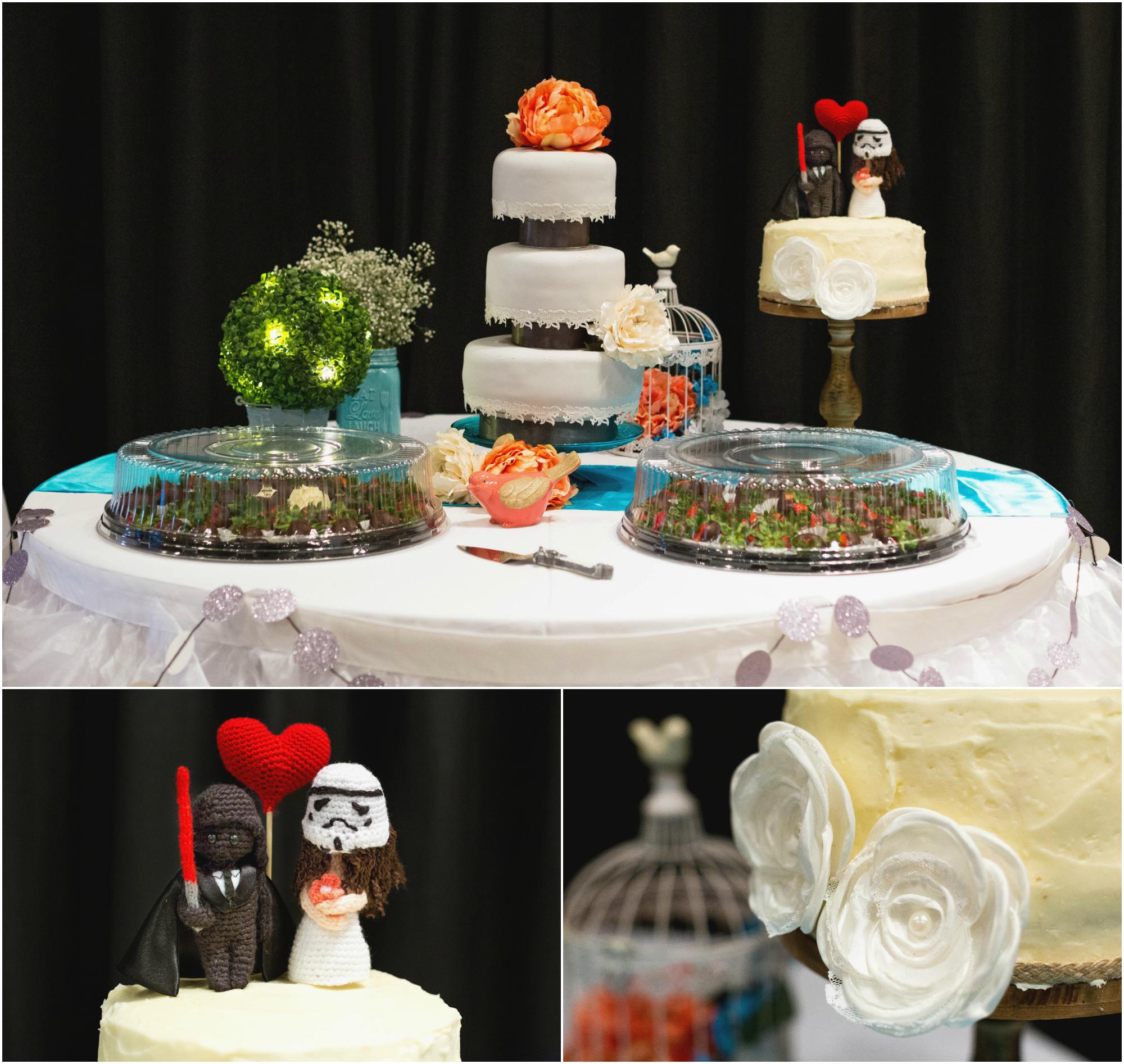 medalta_wedding_medicine_hat_22.png