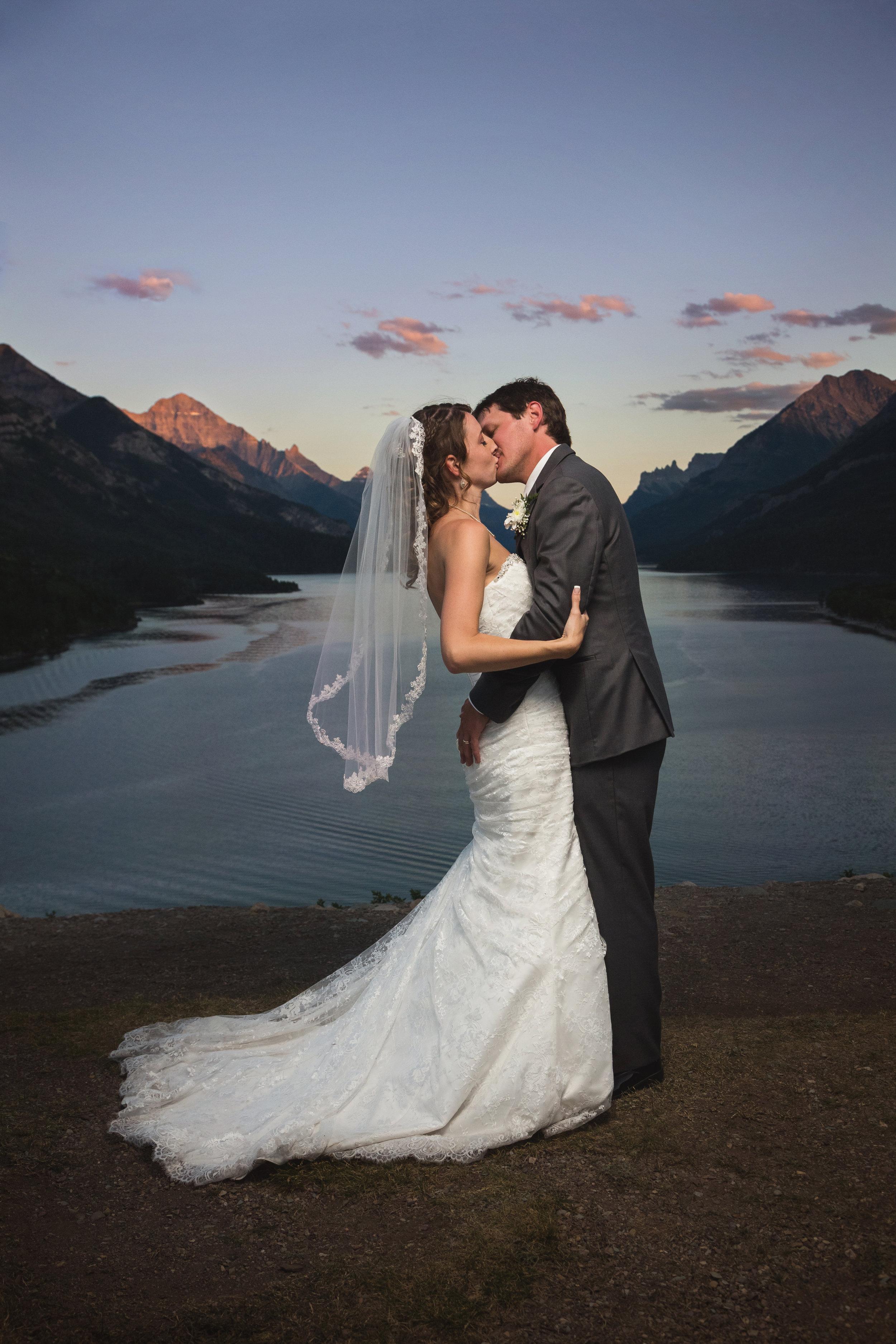 TJ_Wedding_398.jpg