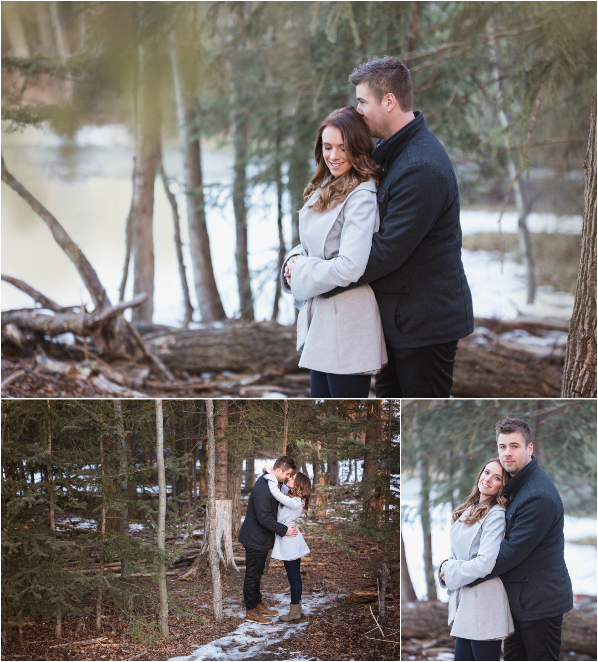 elkwater_engagement_photos_02.png