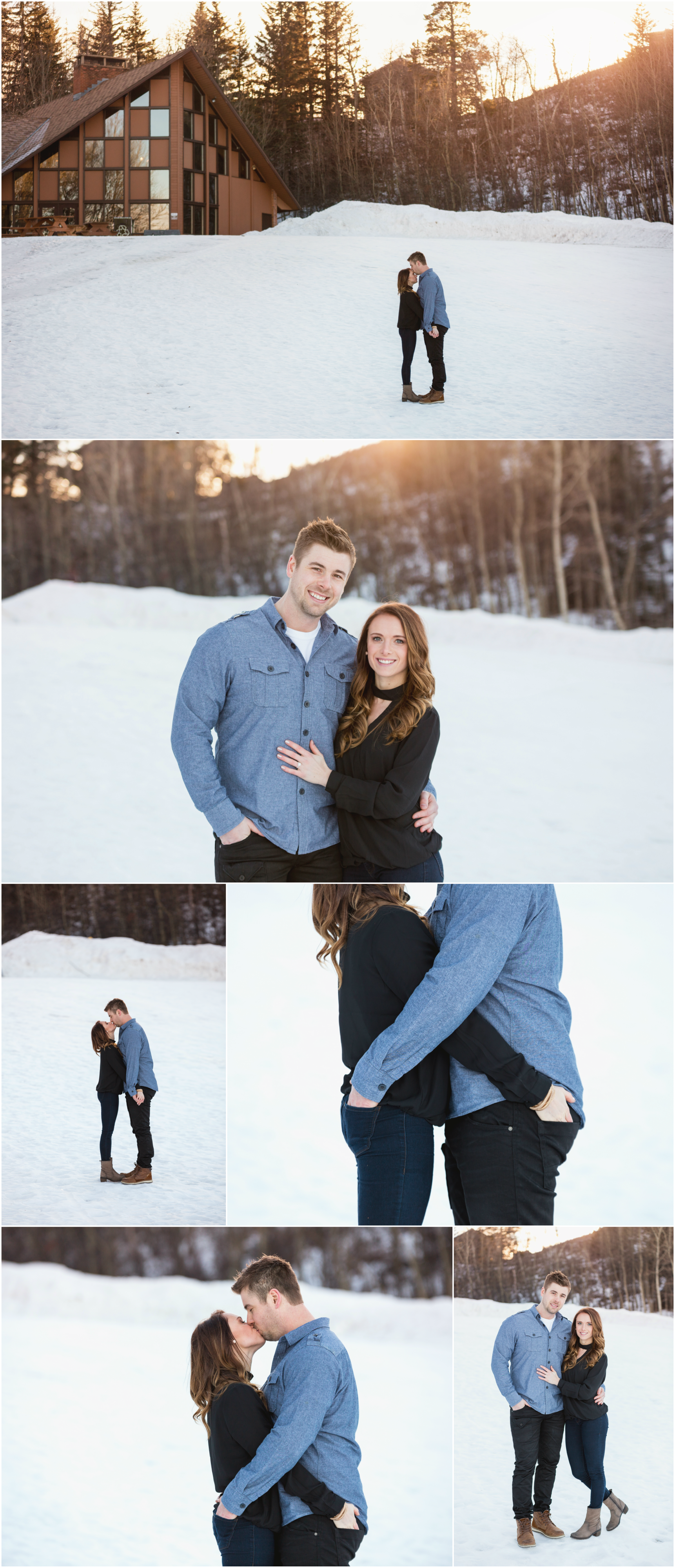 elkwater_engagement_photos_03.png