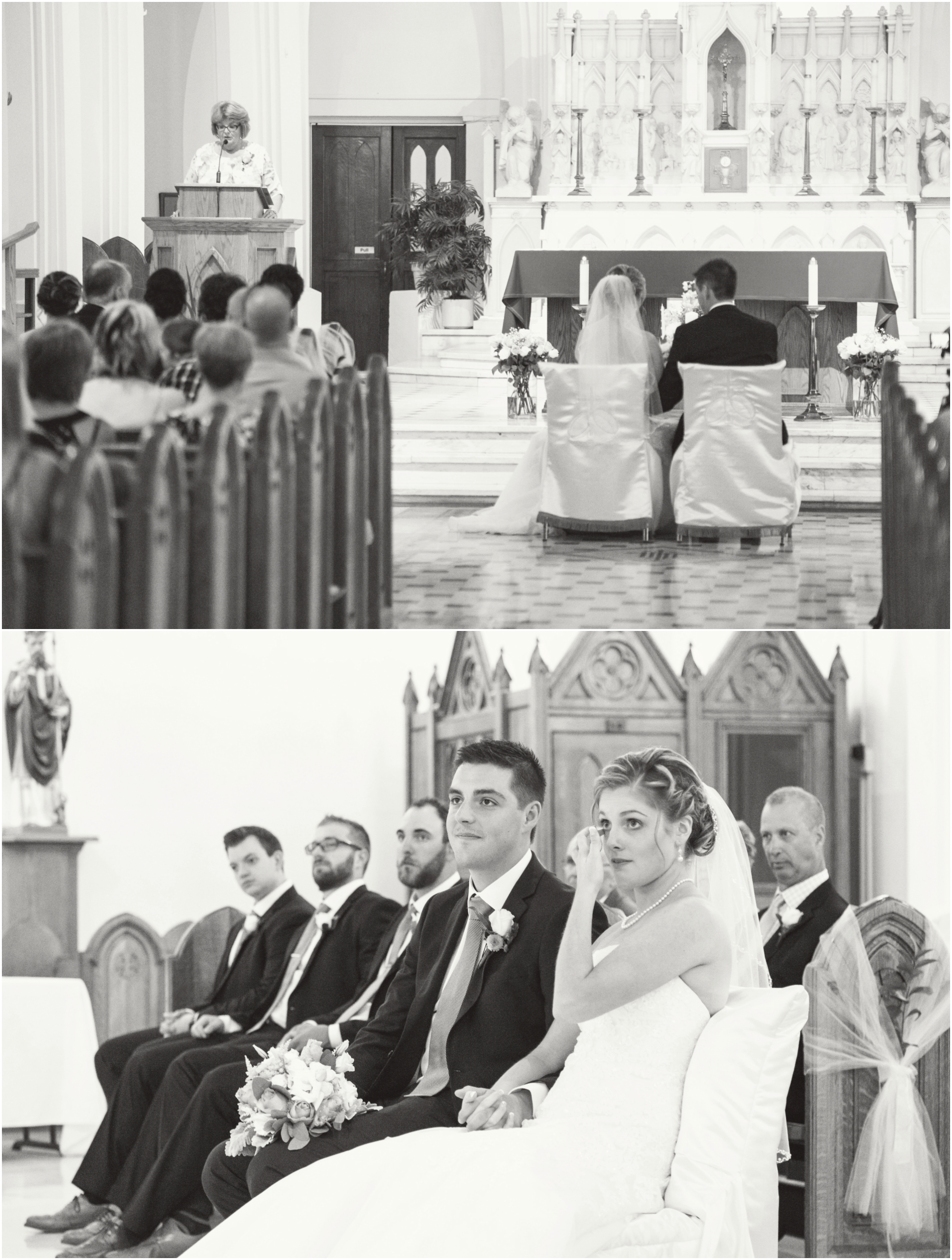 st_patricks_church_wedding_04.png