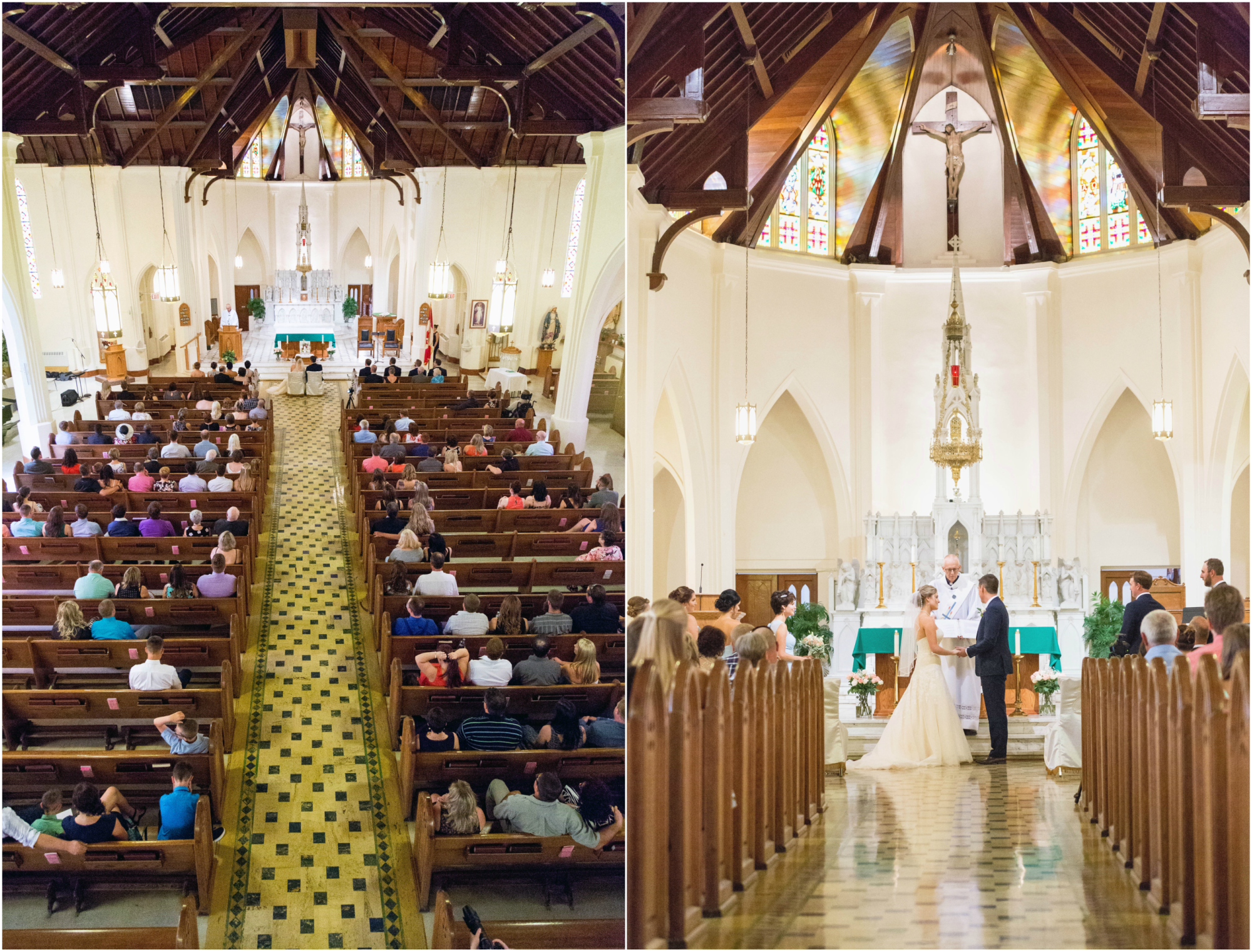 st_patricks_church_wedding_05.png