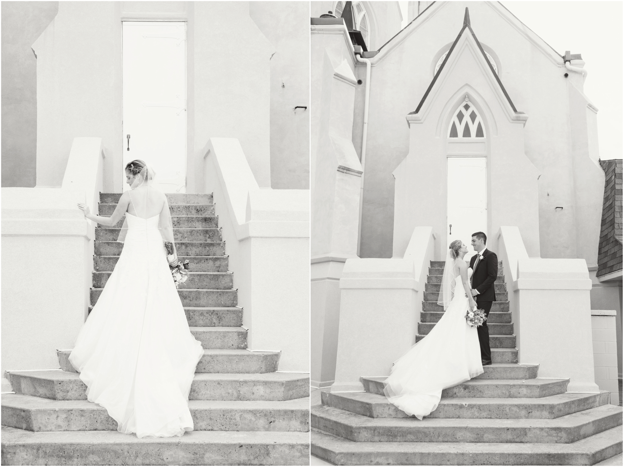 st_patricks_church_wedding_11b.png