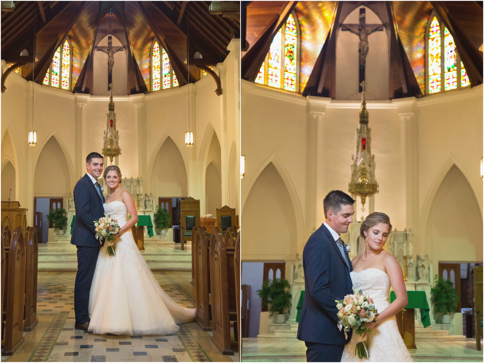 st_patricks_church_wedding_12.png