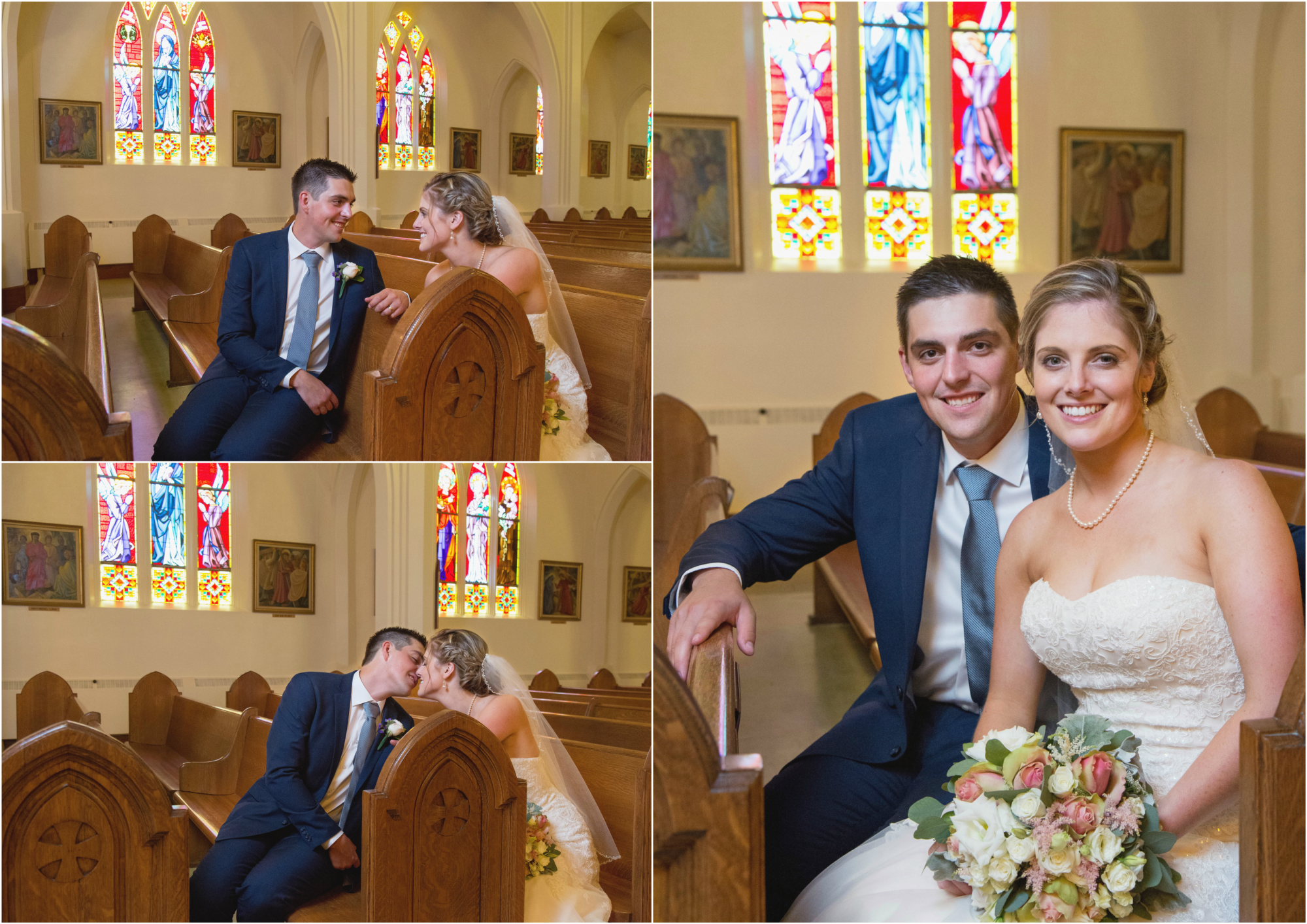st_patricks_church_wedding_13.png