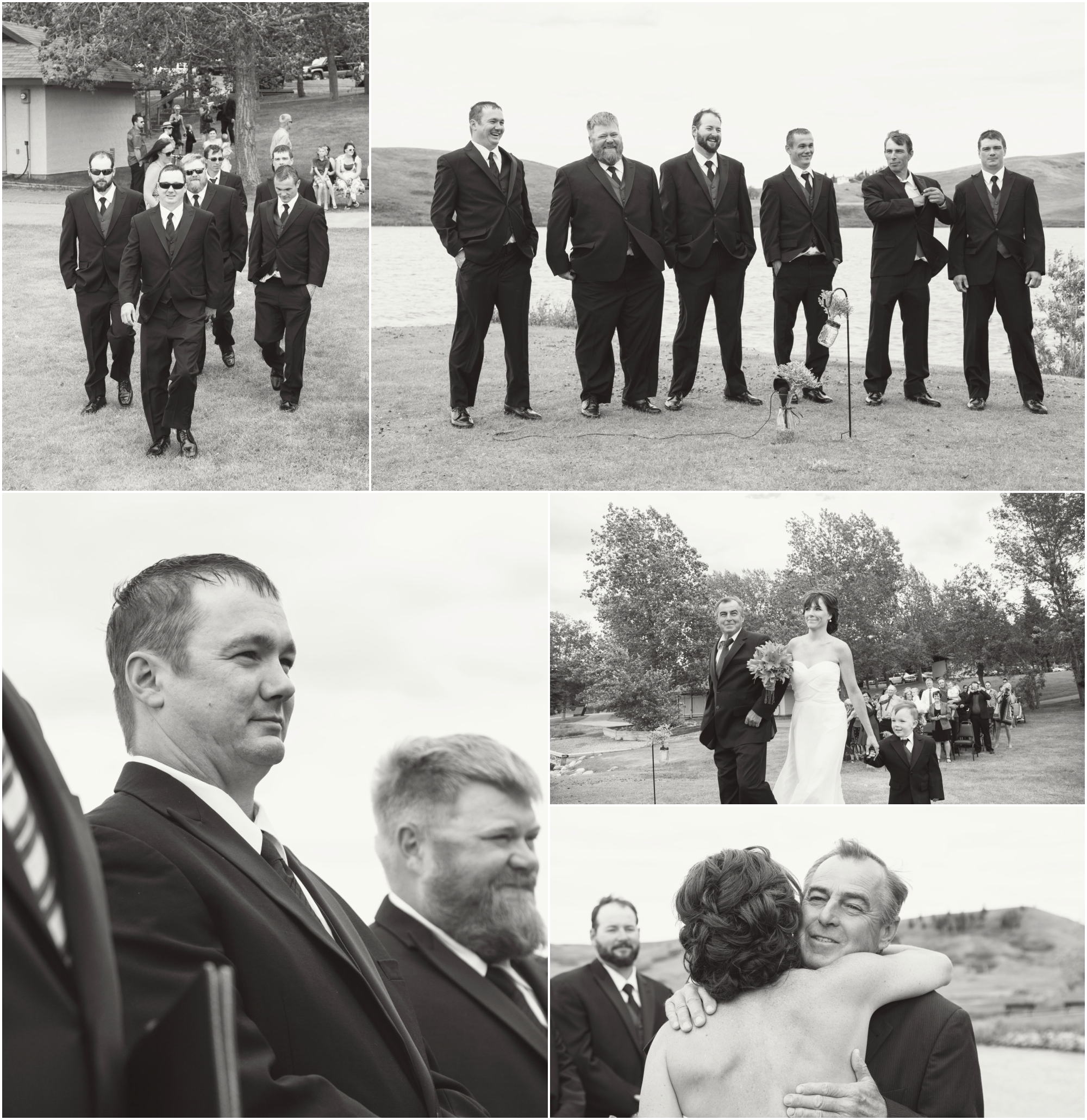 elkwater_wedding_peninsula_02.png