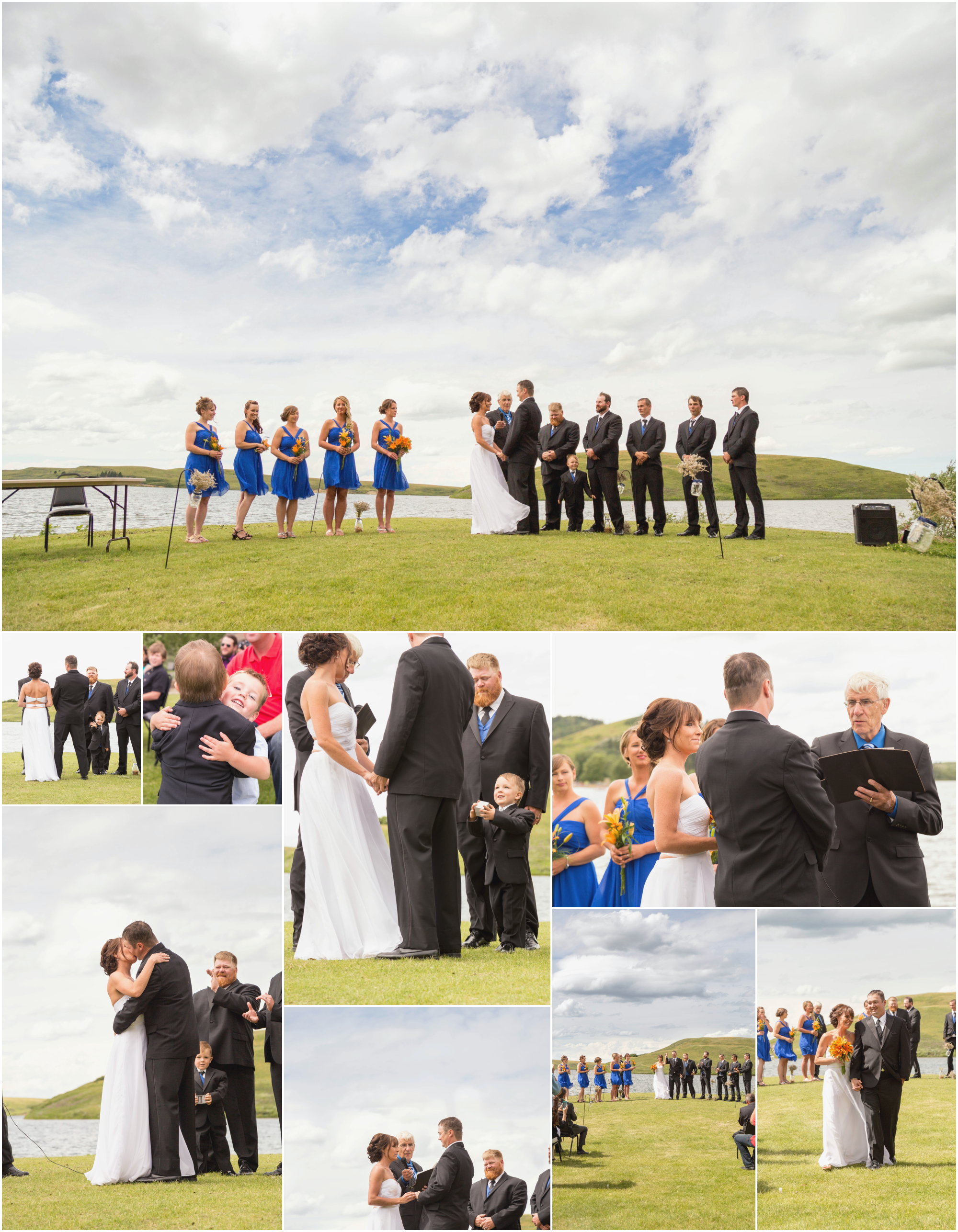 elkwater_wedding_peninsula_03b.png