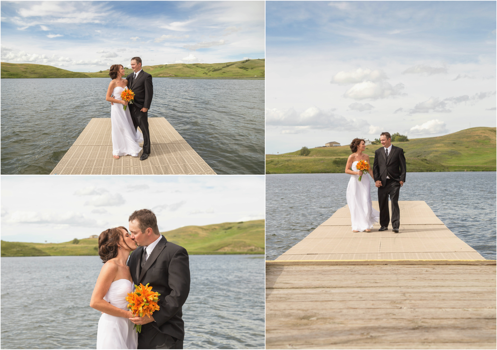 elkwater_wedding_peninsula_05b.png