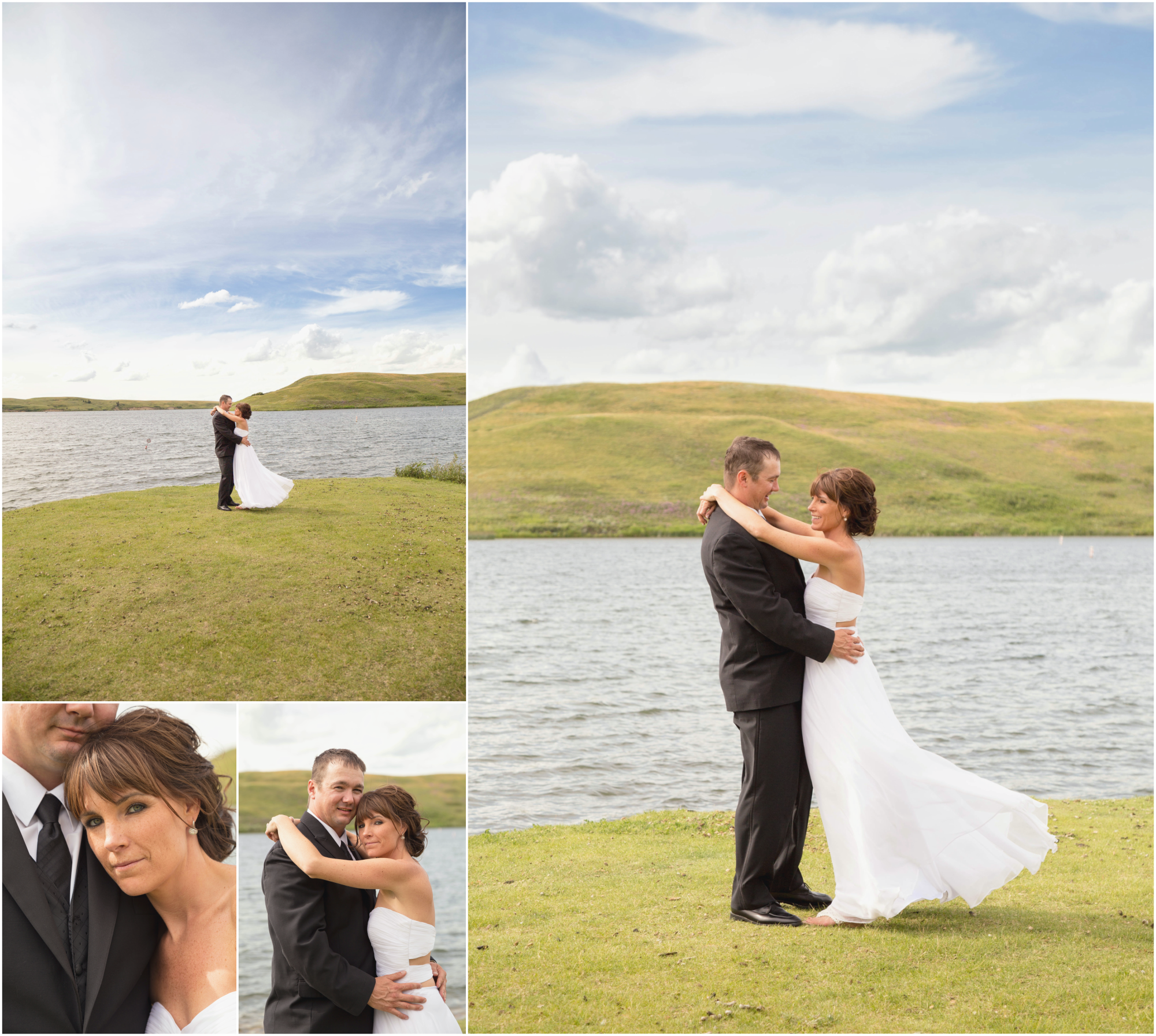 elkwater_wedding_peninsula_06b.png