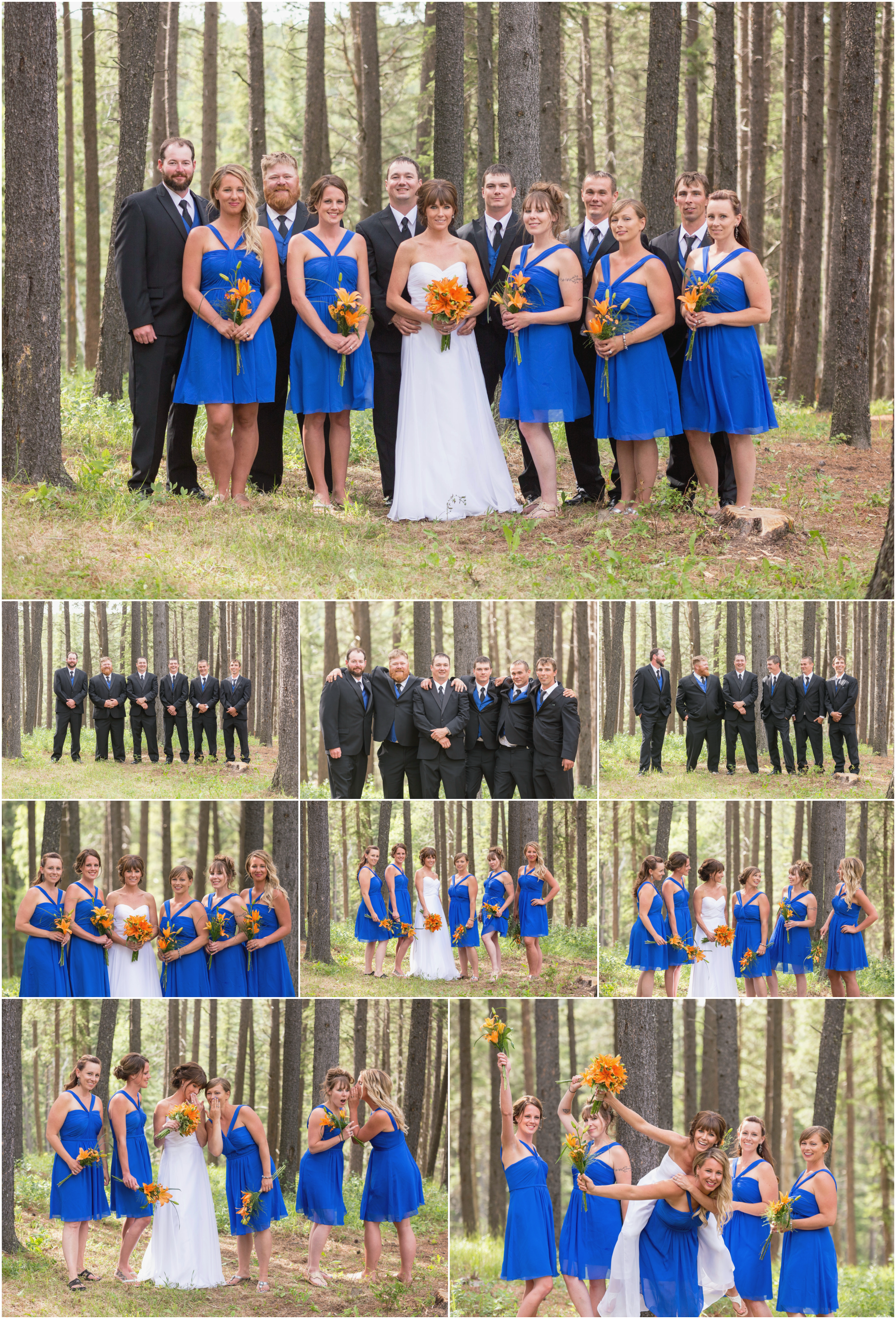 elkwater_wedding_peninsula_07b.png