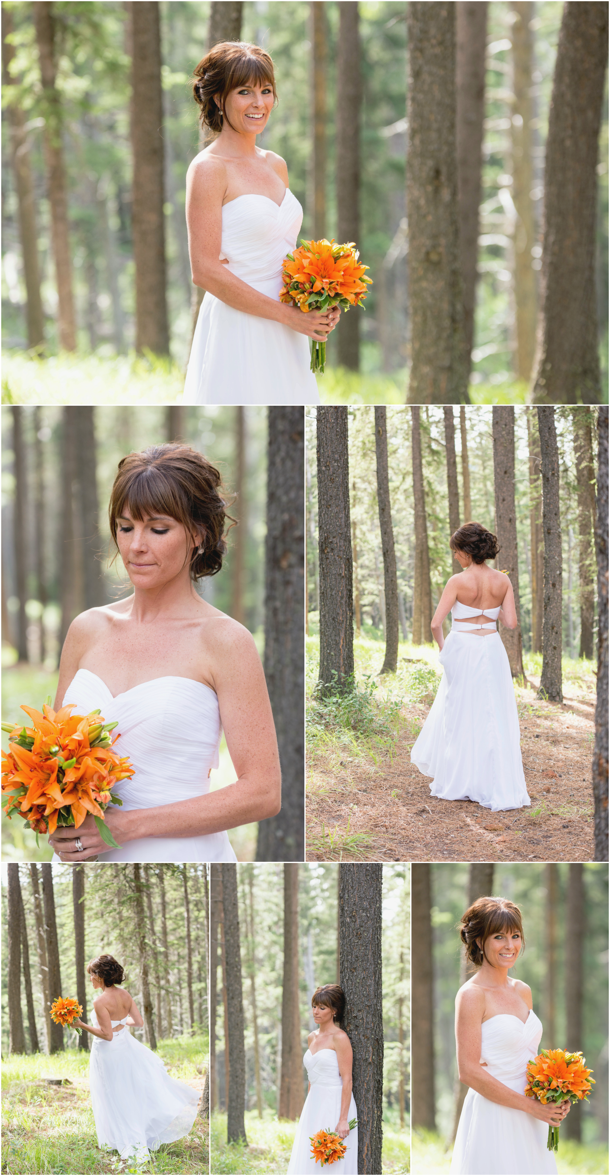 elkwater_wedding_peninsula_08b.png