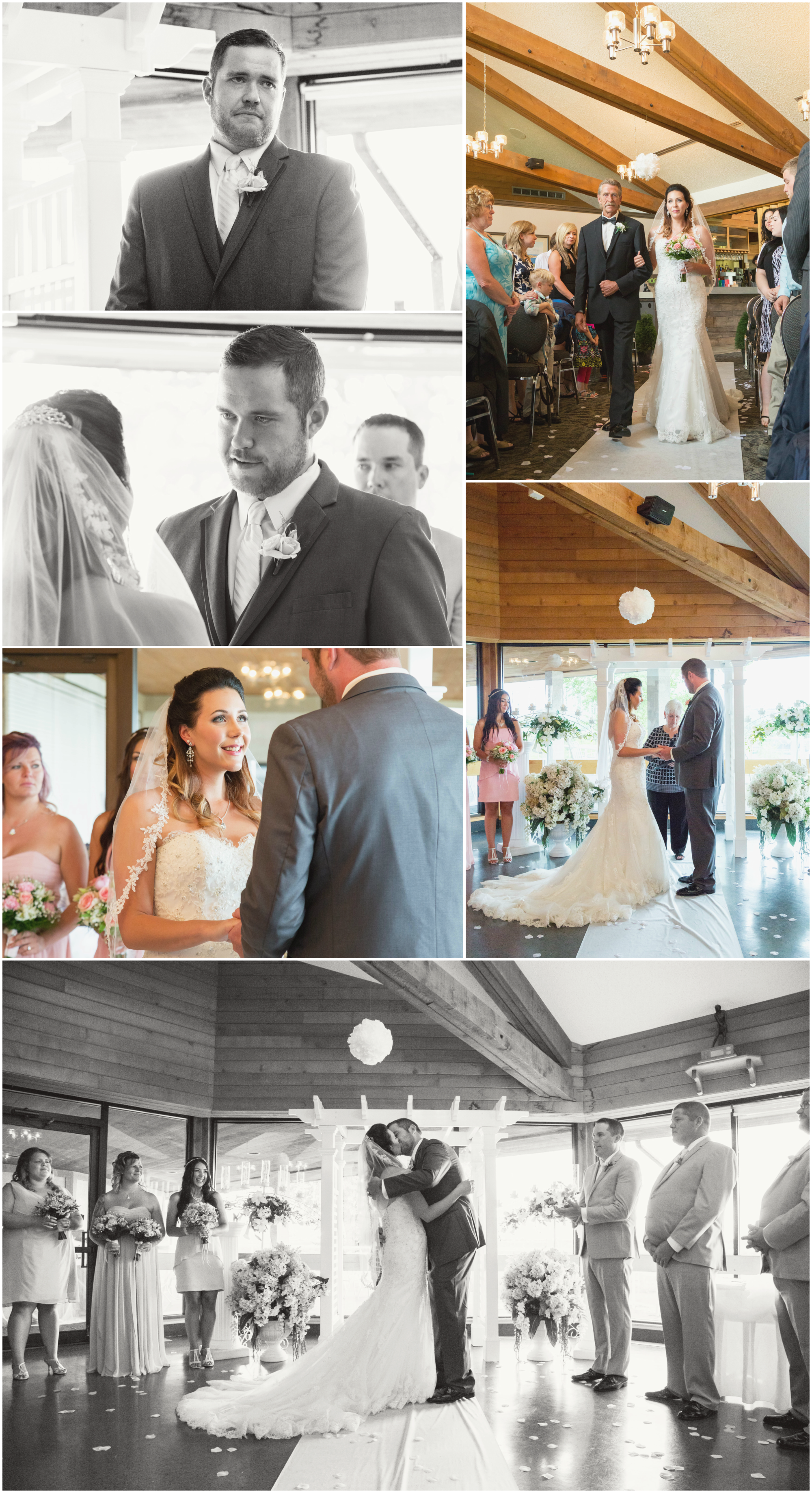 medicine-hat-golf-course-wedding_06.png