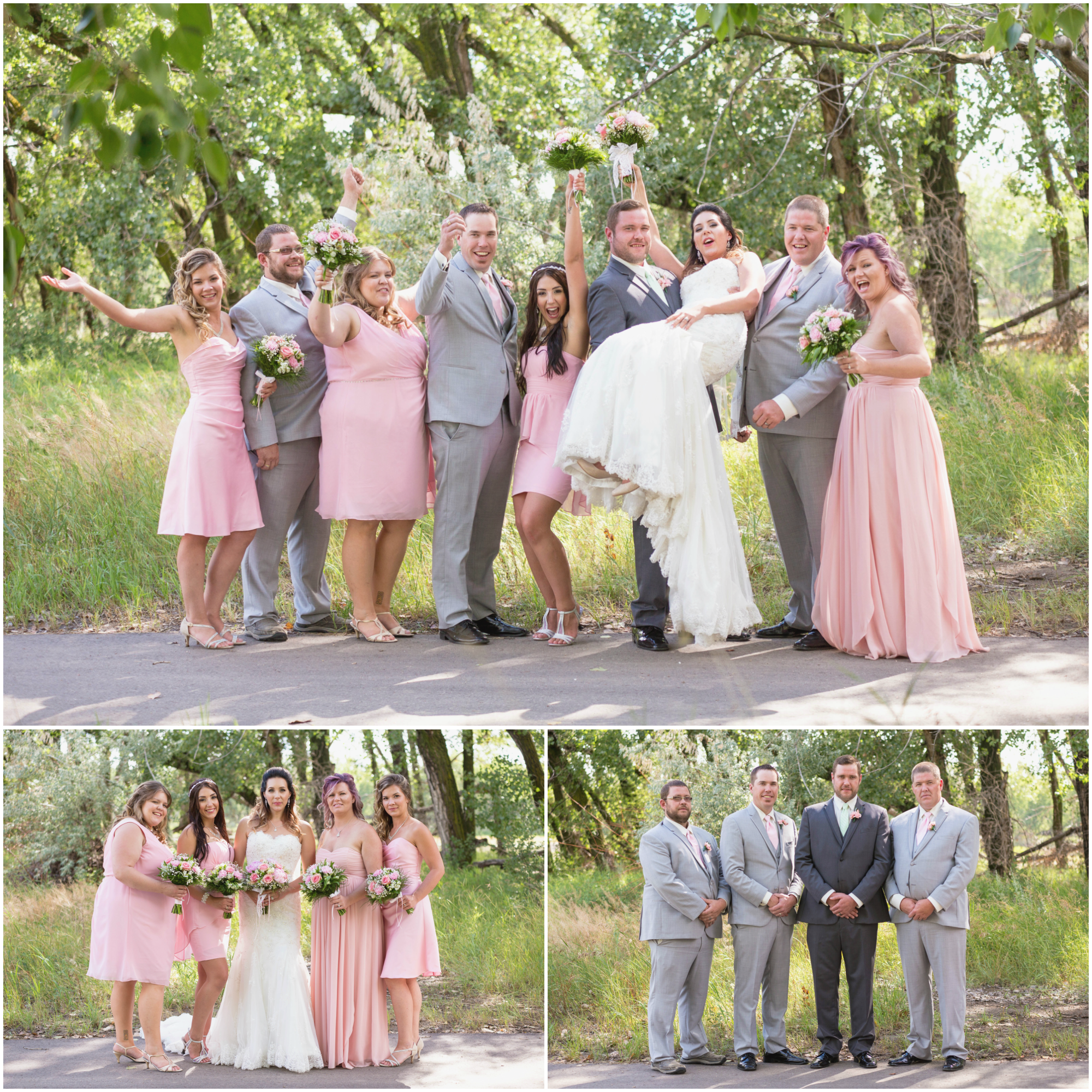 medicine-hat-golf-course-wedding_15.png