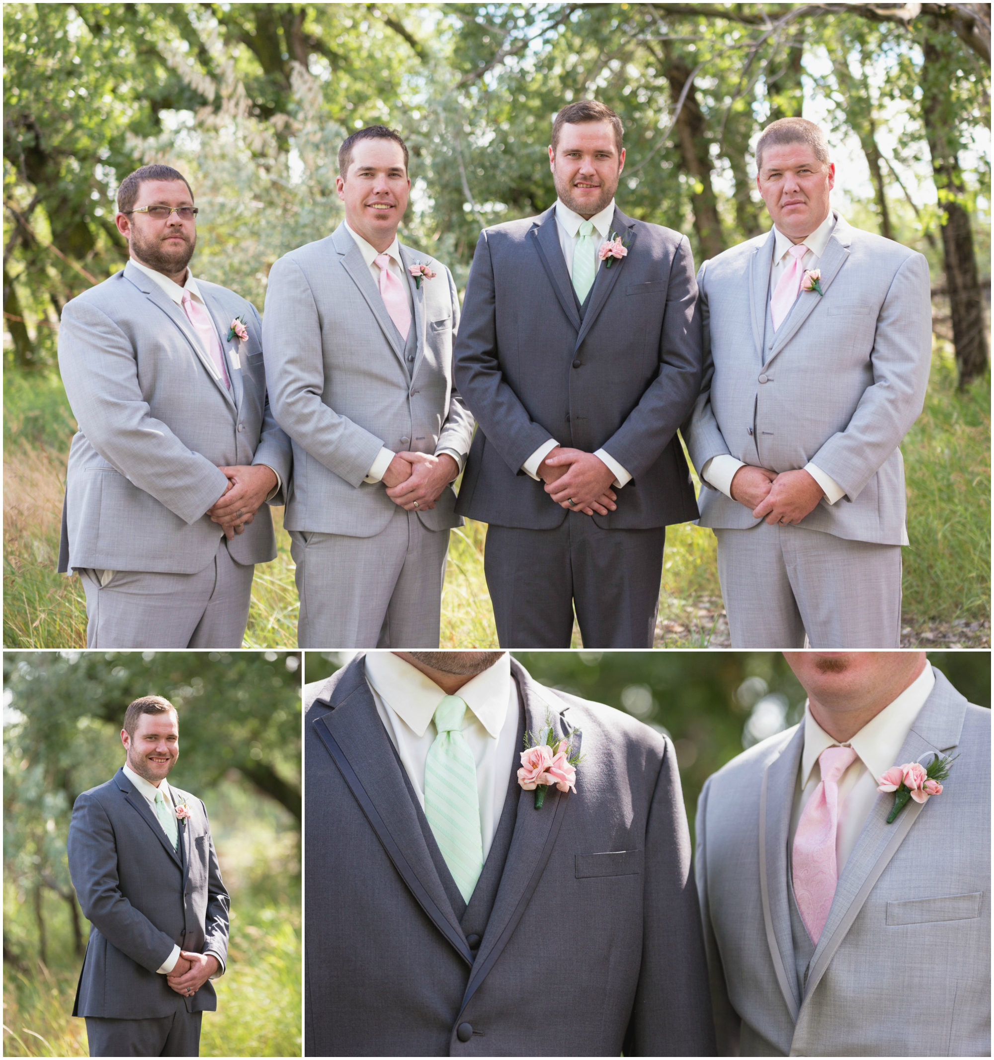 medicine-hat-golf-course-wedding_16.png