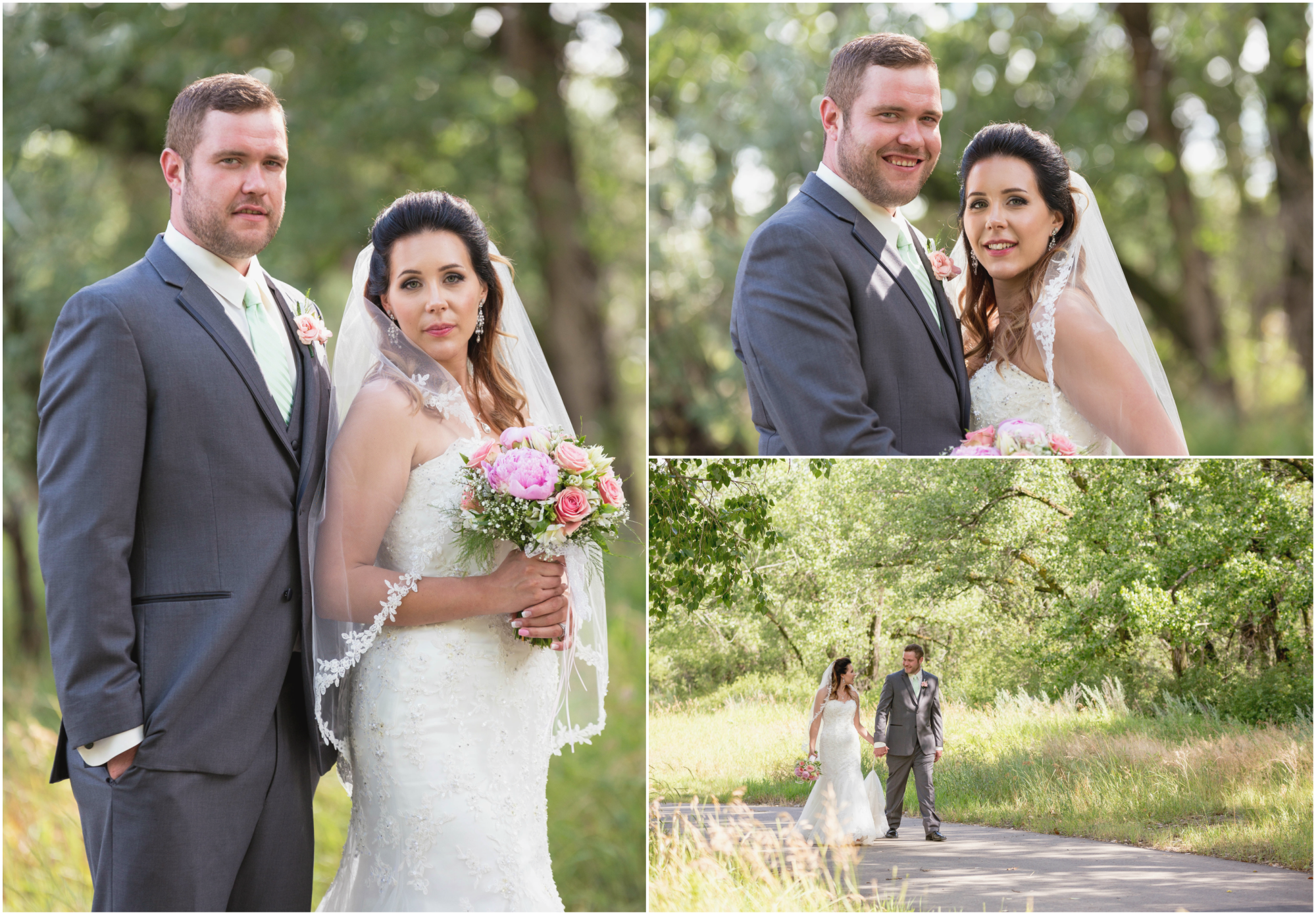 medicine-hat-golf-course-wedding_18.png