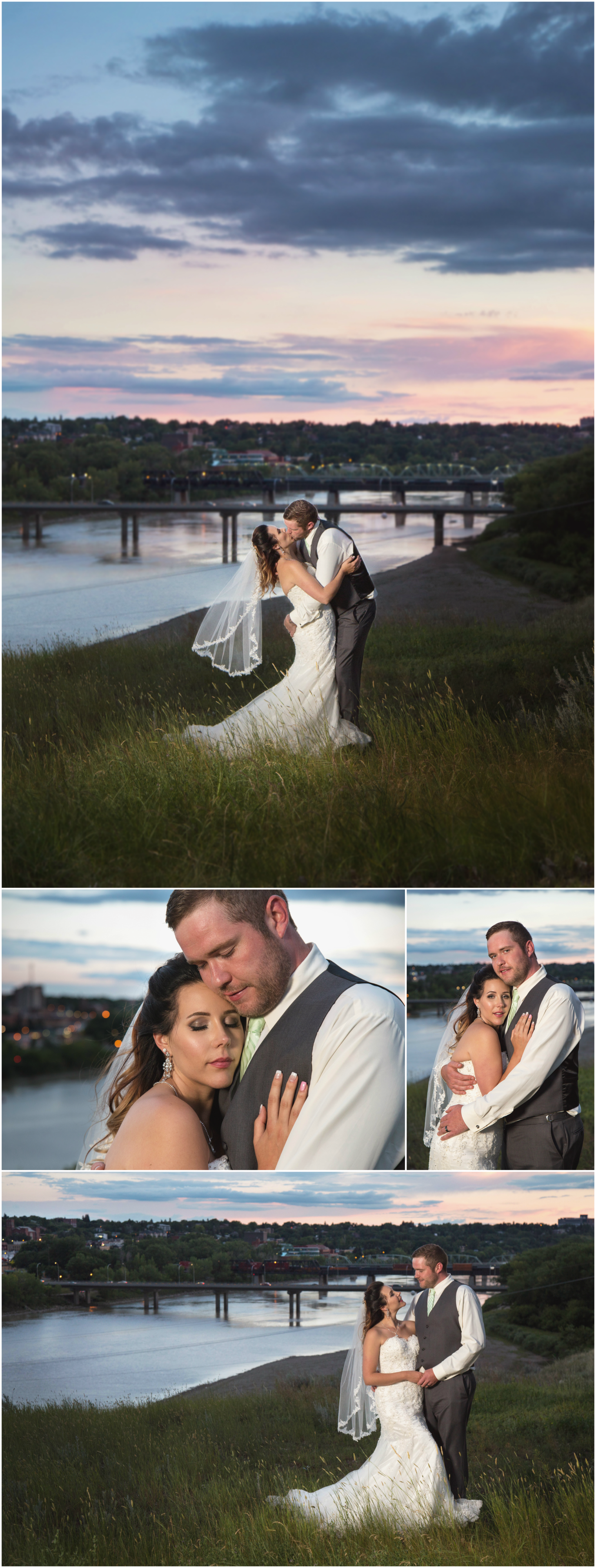 medicine-hat-golf-course-wedding_19.png