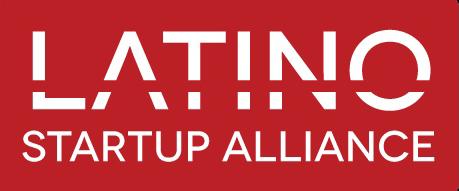 LatineoStartupAlliance.png