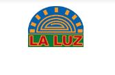La Luz.PNG