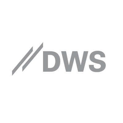 dws_logo_global_screen_grey_srgb.png