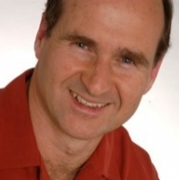 Webinars taught by john maguire of the kinesiology institute