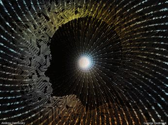 Head sparkle Image -Breathwork.jpg
