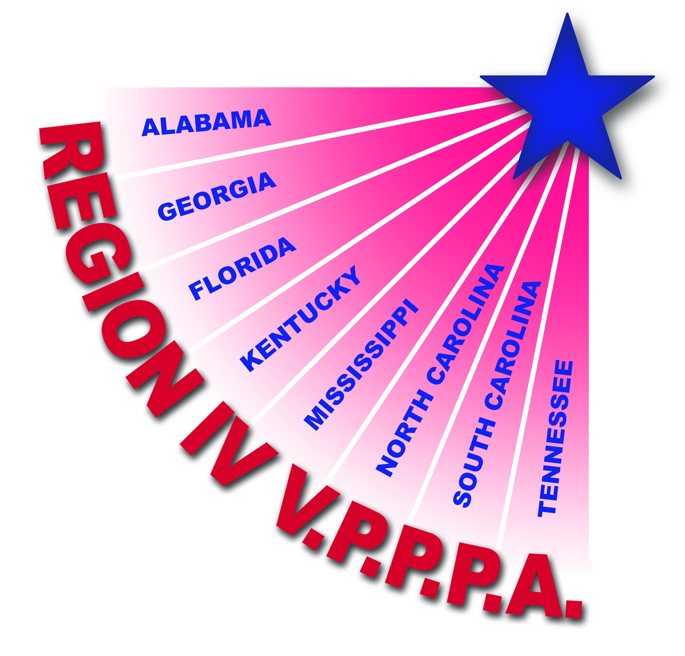 New Region IV Logo Fan_jpeg.jpg