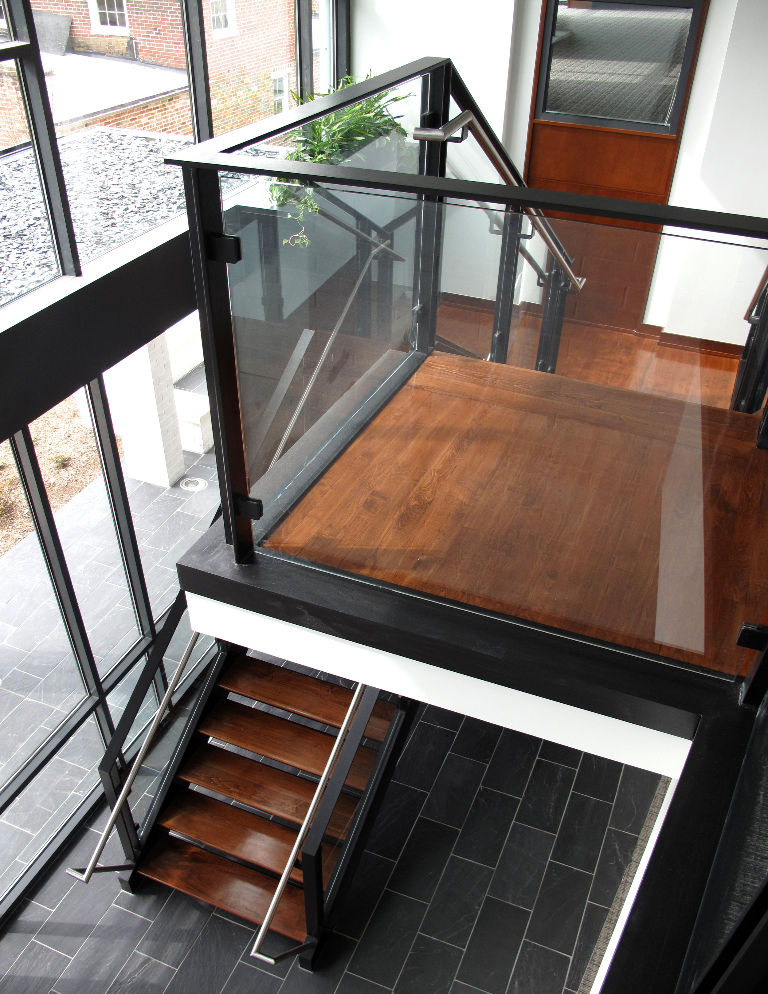 Lobby and stair from _bridge_ above.jpg