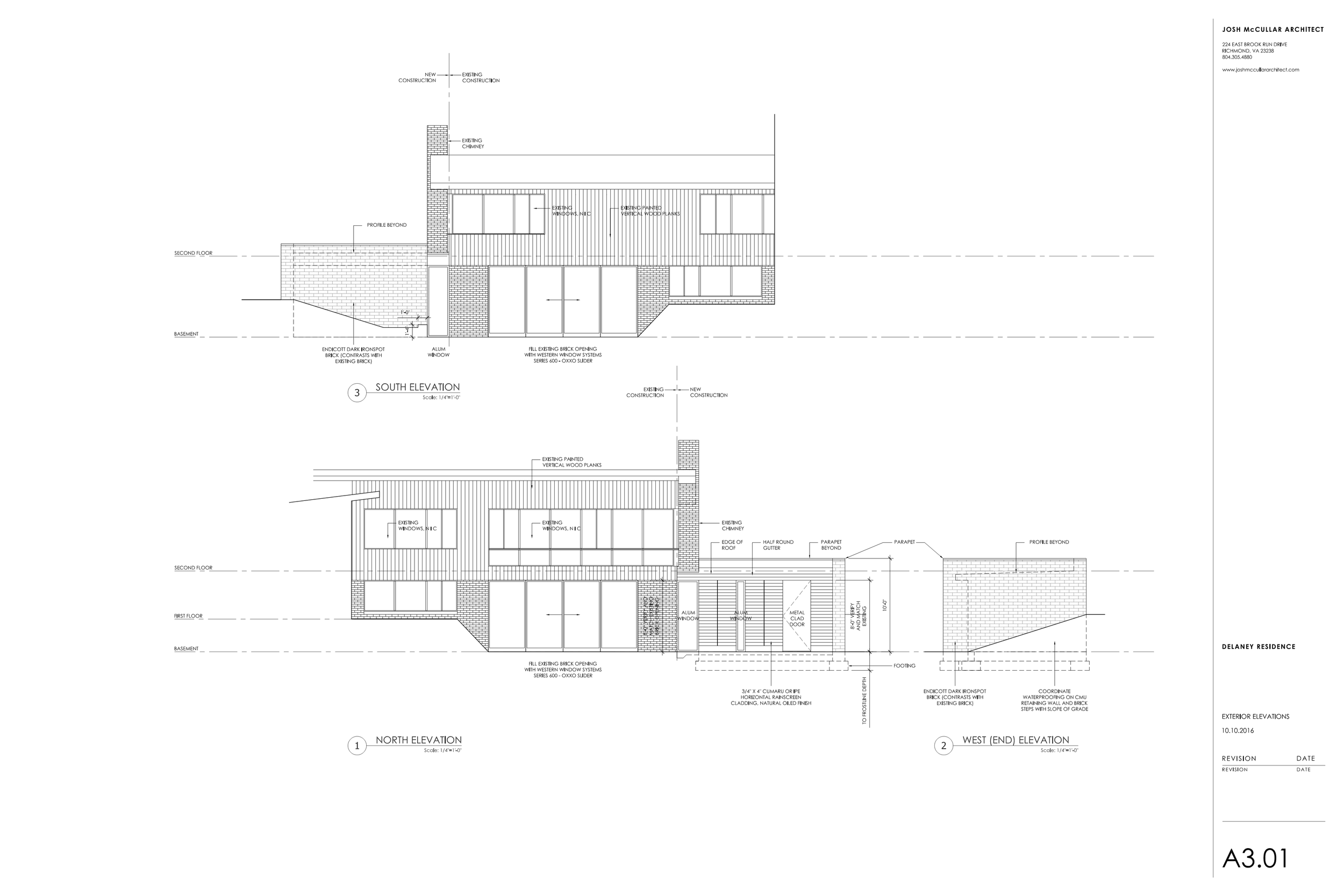 A3.01 EXTERIOR ELEVATIONS.png