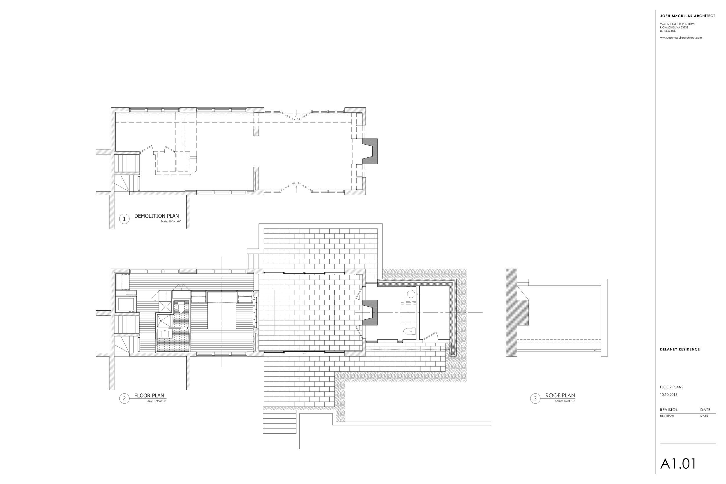 A1.01 FLOOR PLAN_NO TEXT.png