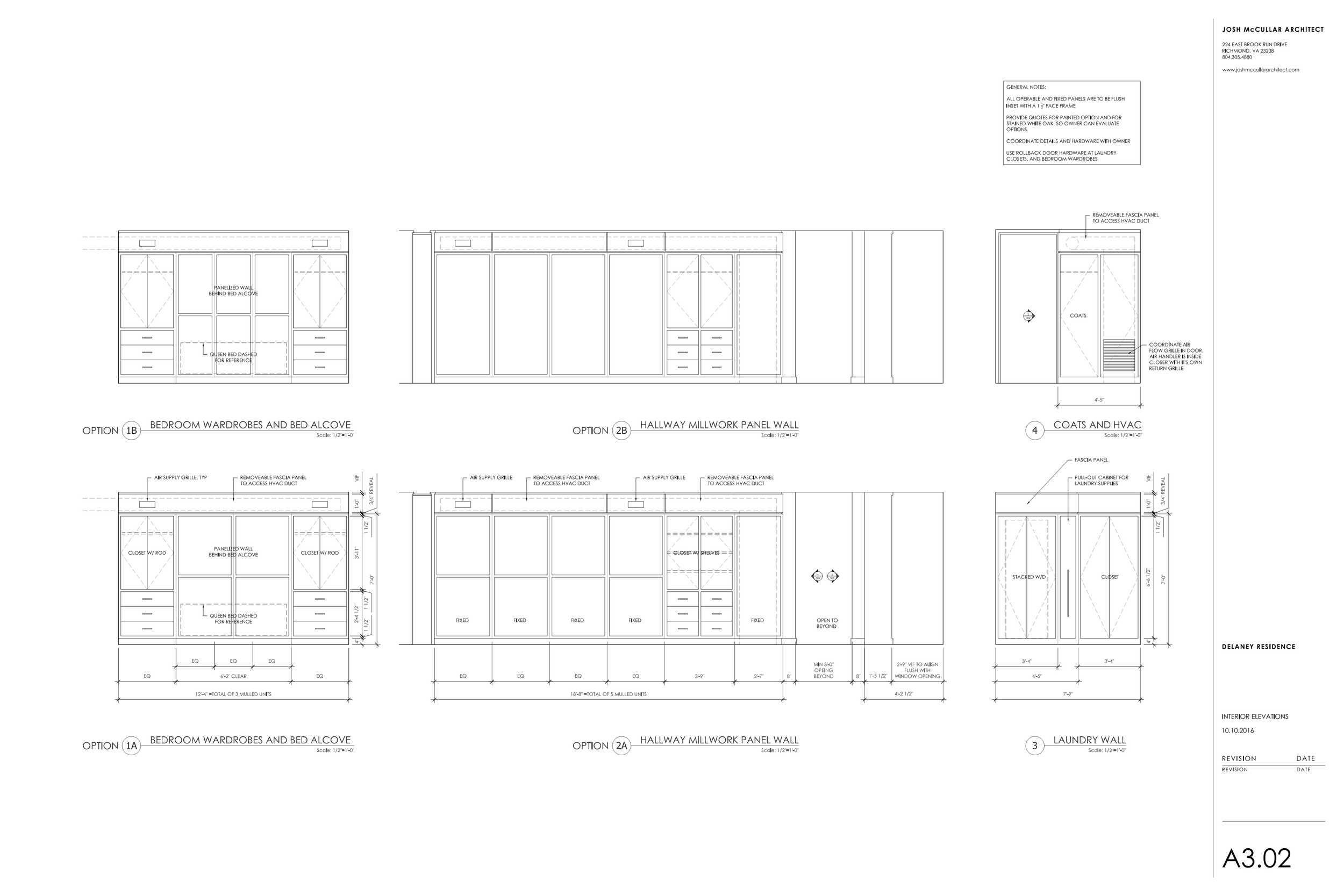 A3.02 INTERIOR ELEVATIONS.png