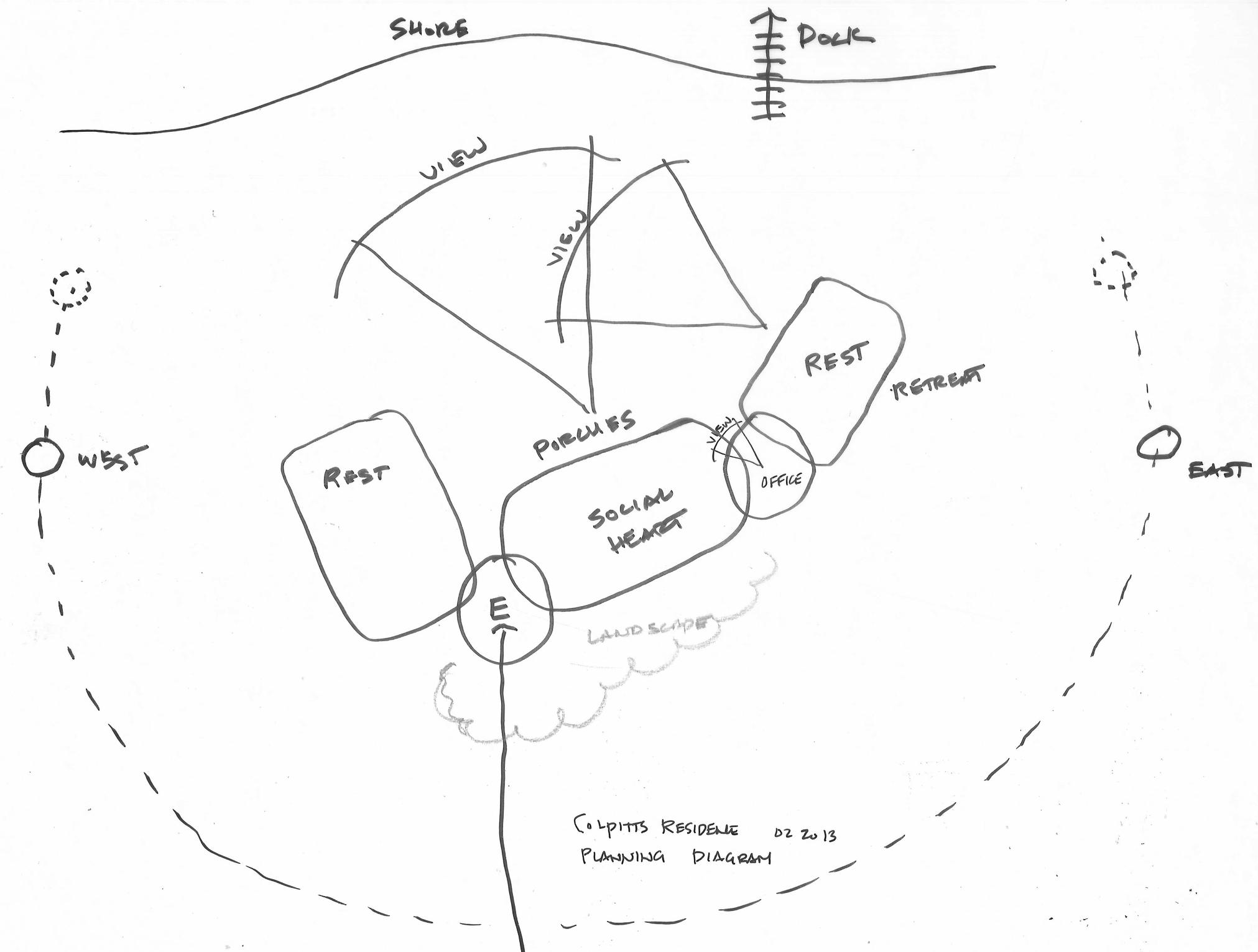 Plan+Diagram.png
