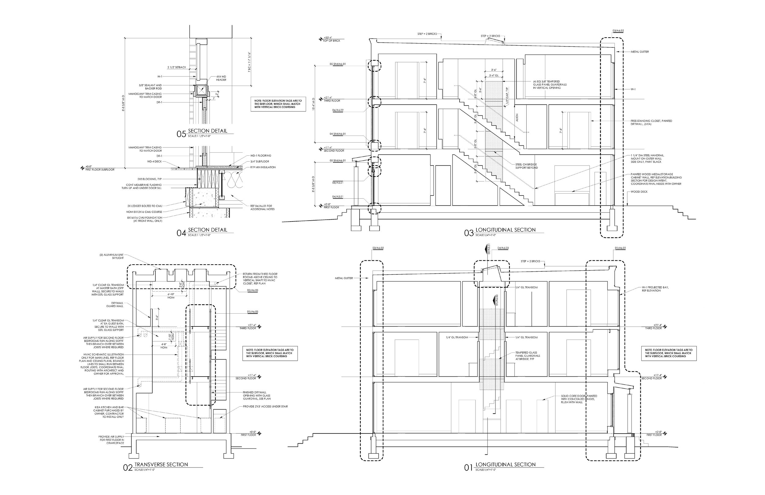 row house plan for web3.png