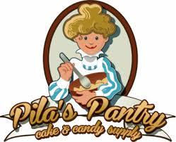 PilasPantry.jpg