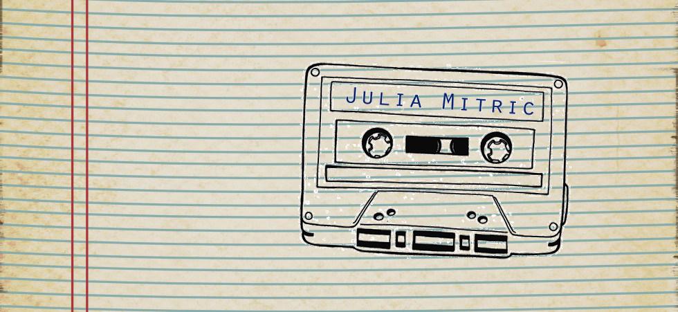 notebook-paper-cassette.jpg