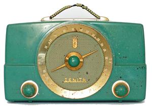 radio_small.jpg