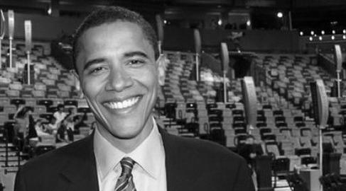 State-Senator-Obama-e1351195929146.jpg