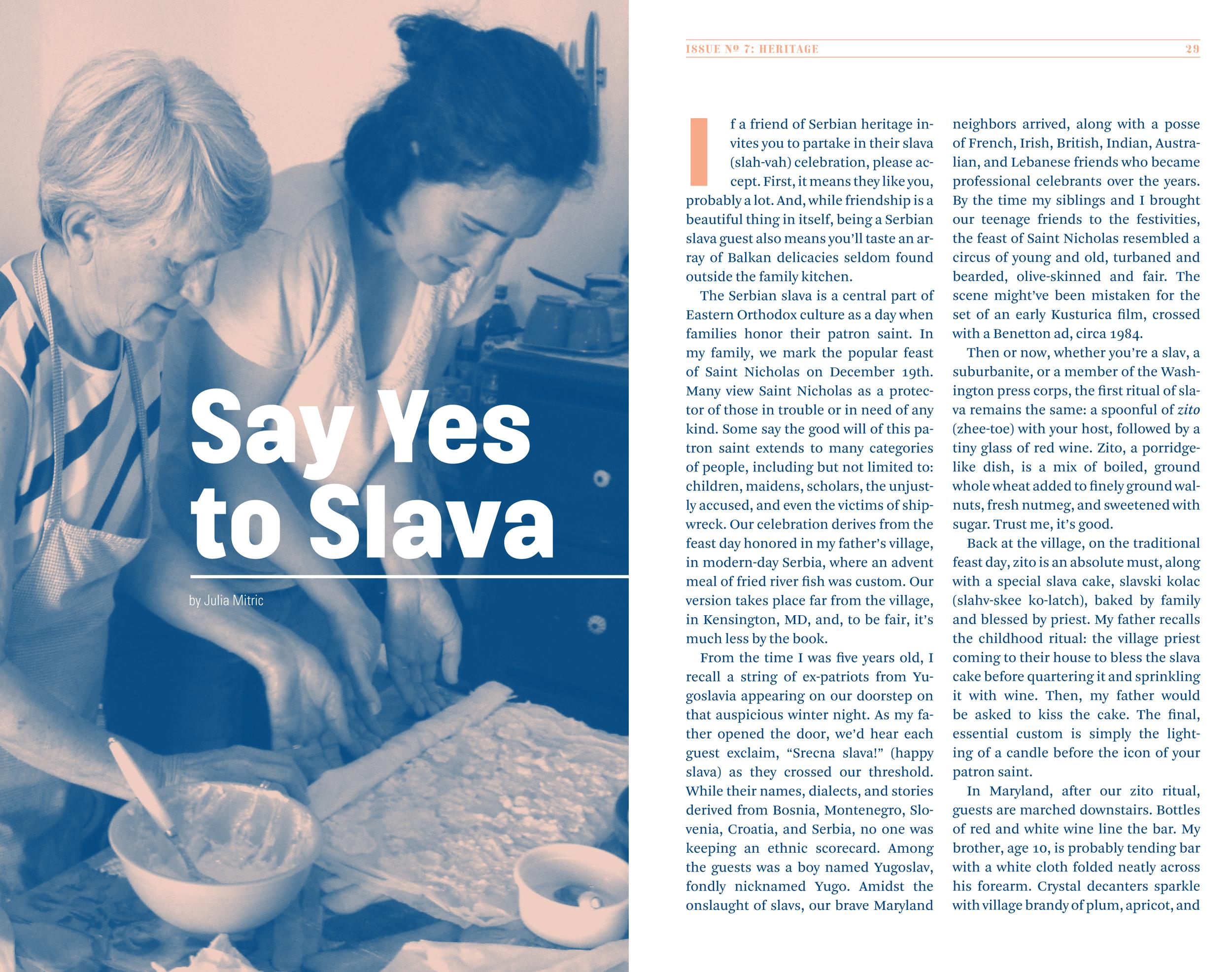 RQ_issue7_Mitric_Slava-1.jpg
