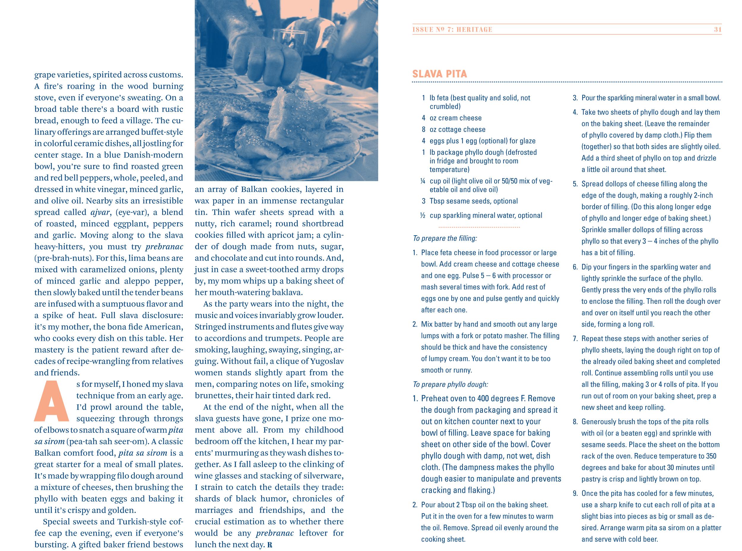RQ_issue7_Mitric_Slava-2.jpg
