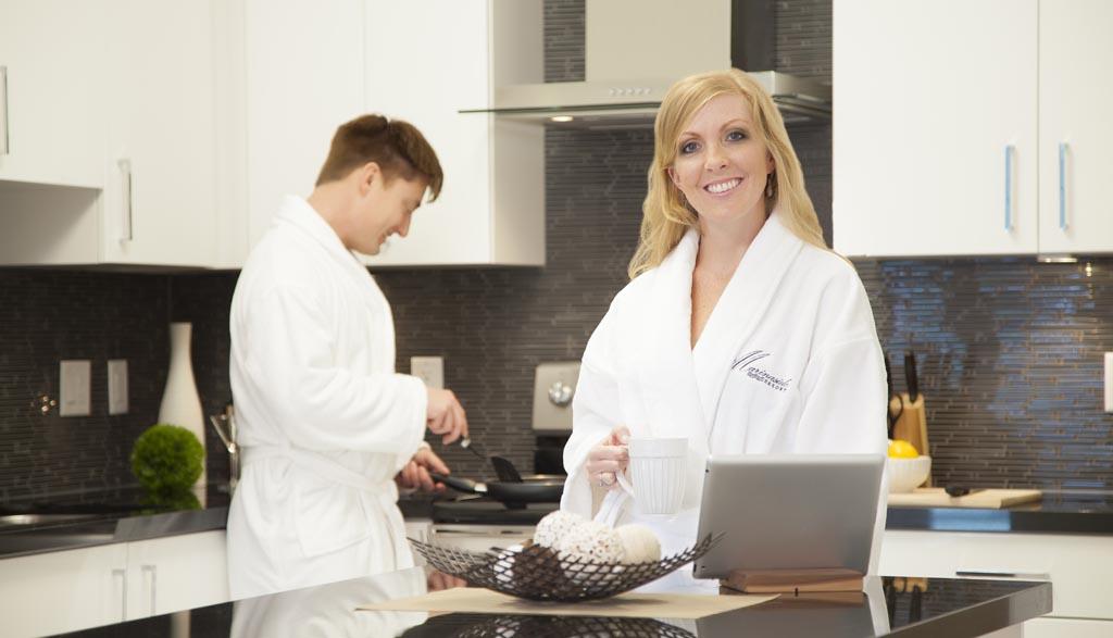 couple kitchen.jpg