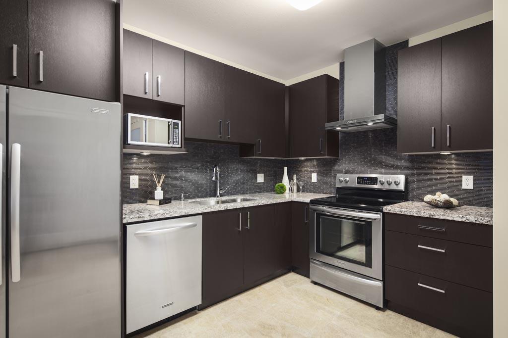kitchen-cupboards.jpg