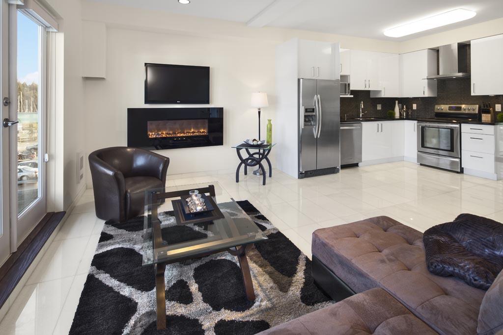 livingroom-4.jpg