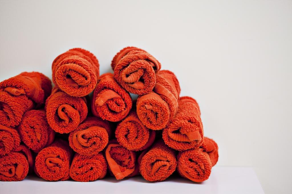 salon towels.jpg