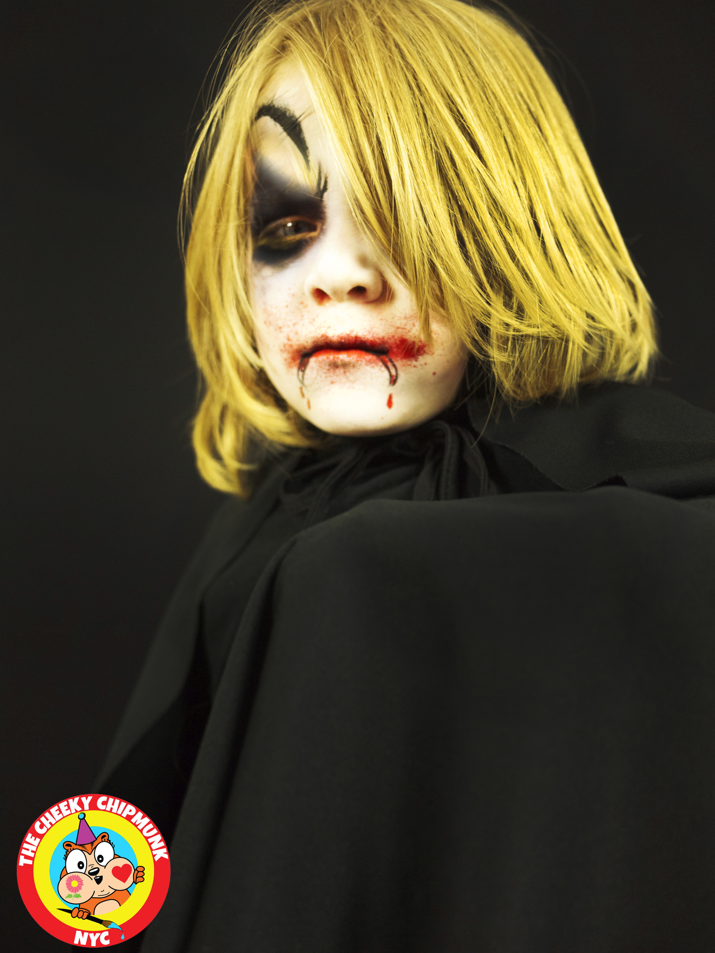 odin vampire