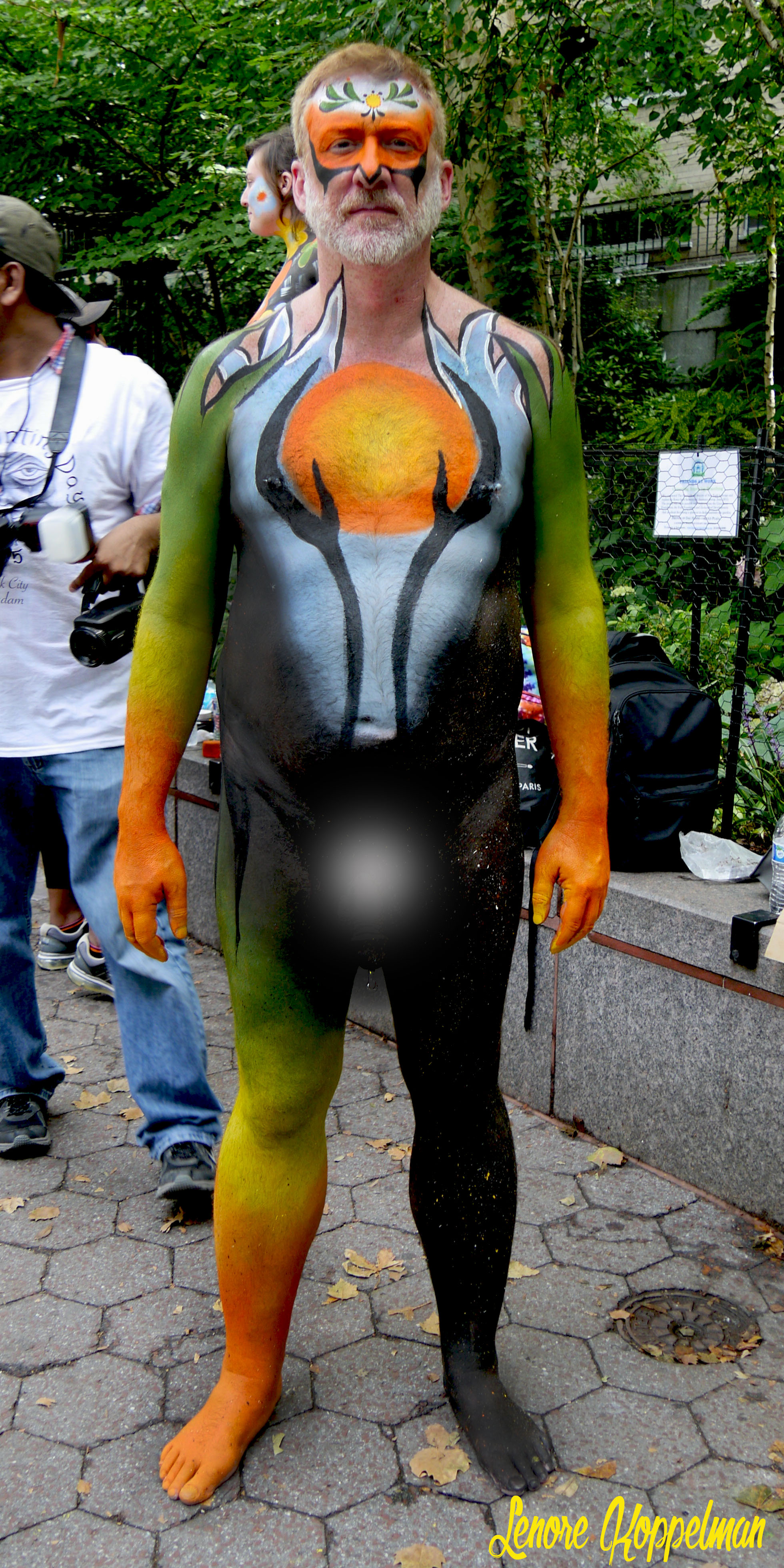 NYC body painting day model 1 front for FB2.jpg