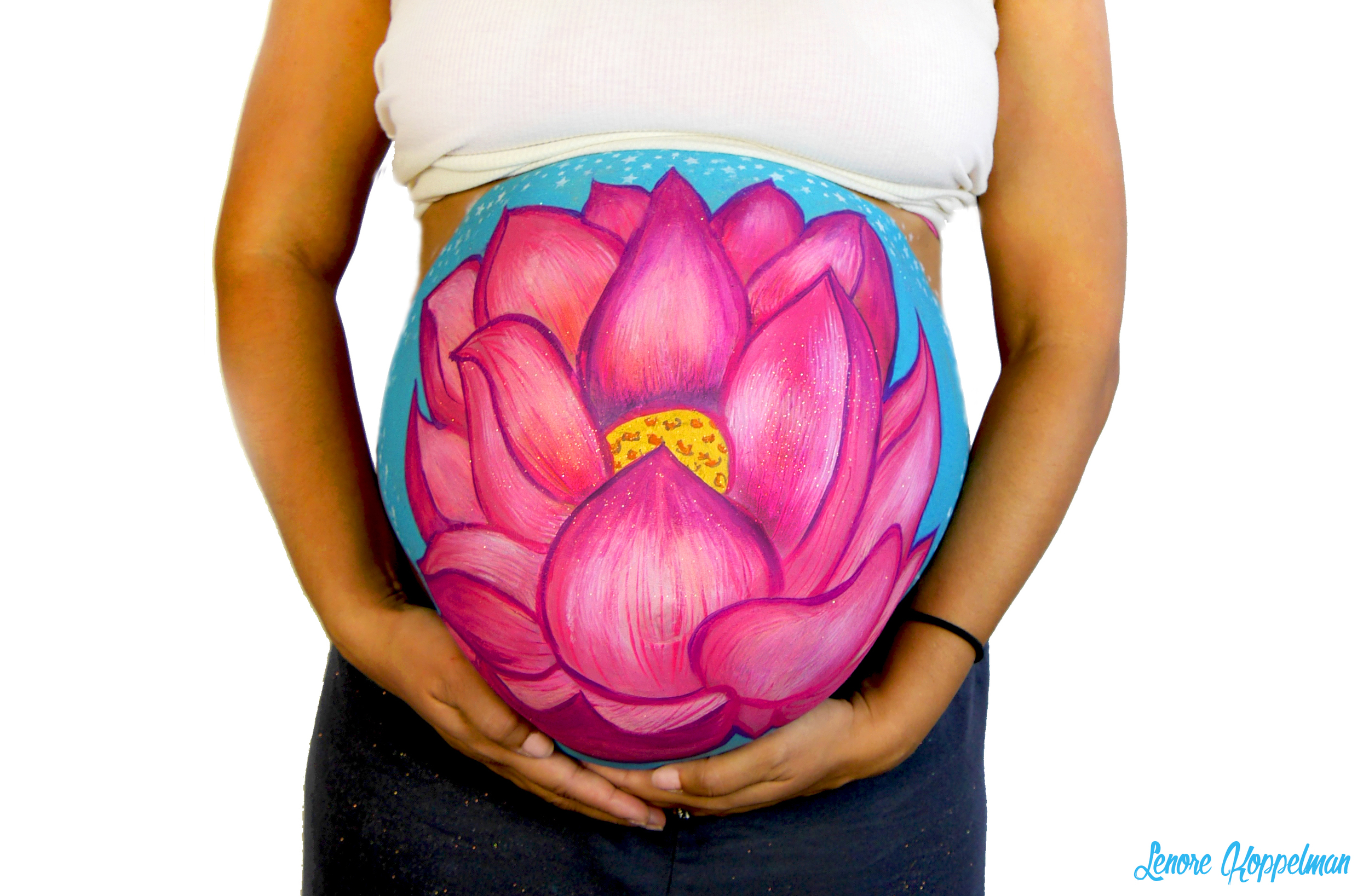 Lotus belly 3.jpg