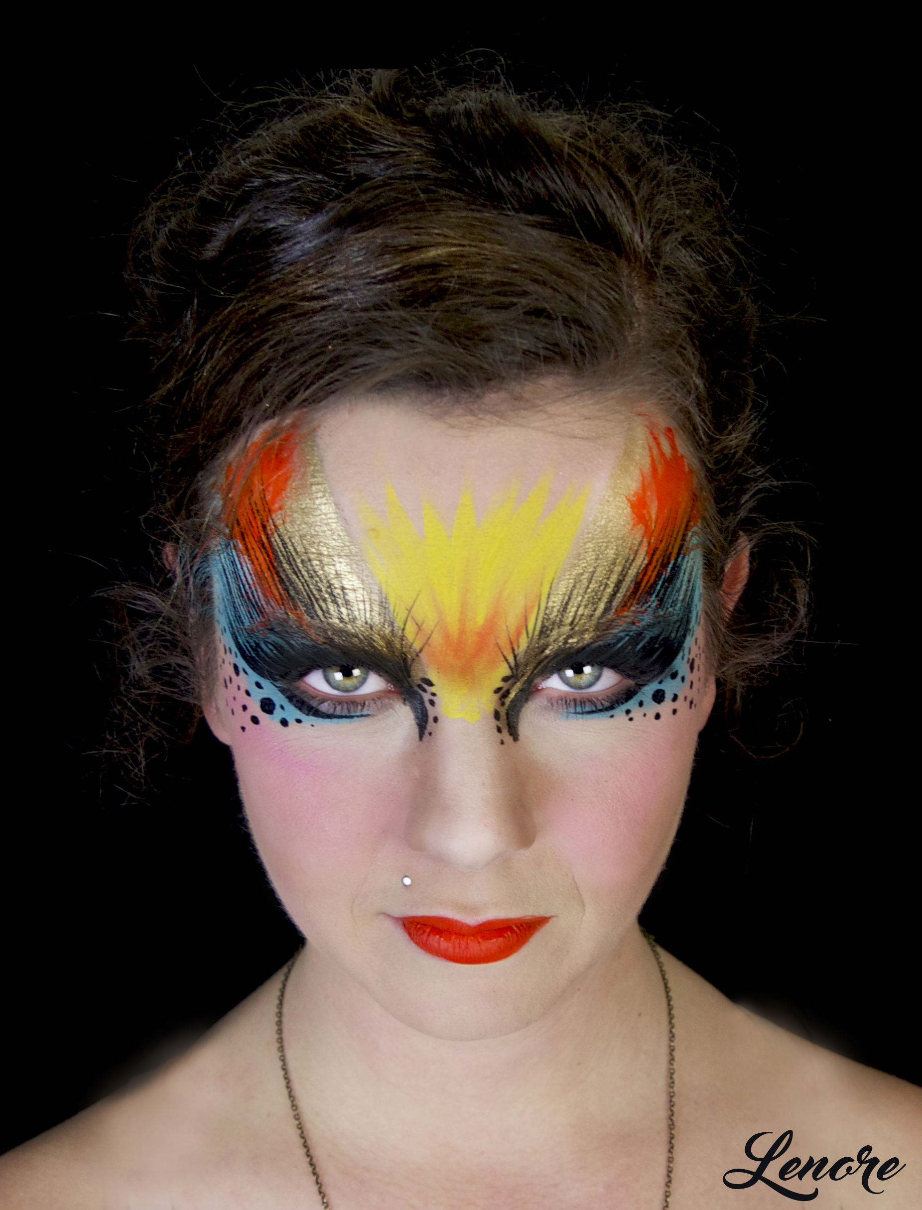 Erin extreme makeup.jpg