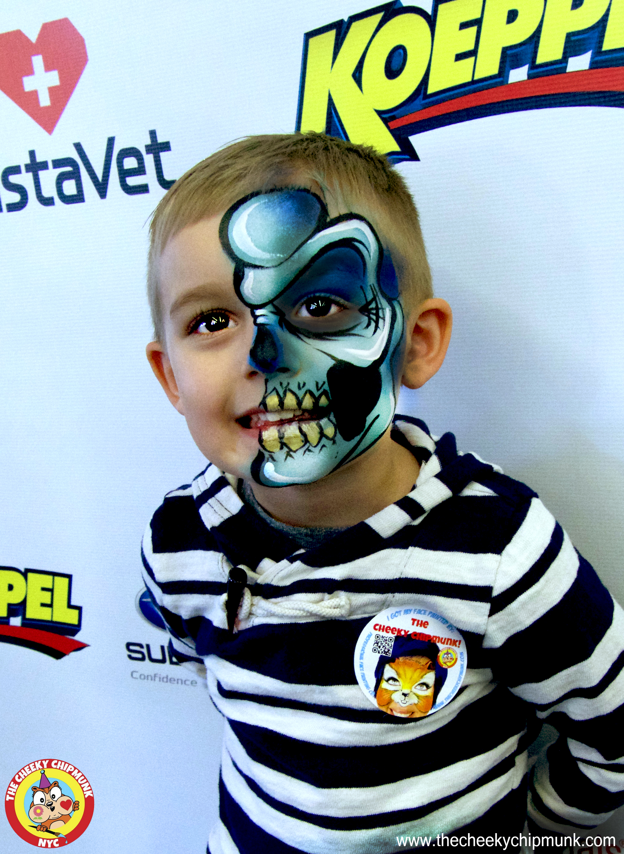 adoptapalooza may 22 2016 ronnie mena half skull boy.jpg