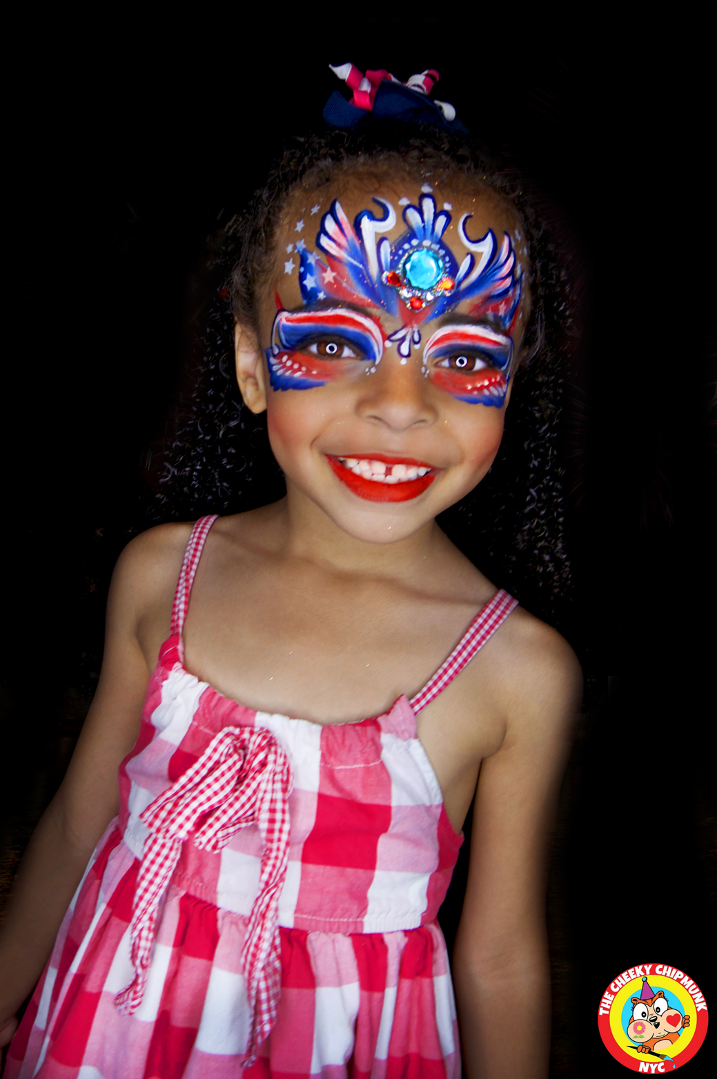 aviya patriotic princess macys.jpg